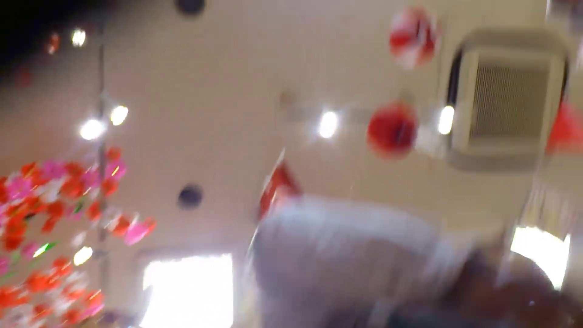 盗撮列車 Vol.53 ギャル達 おまんこ動画流出 79枚 26