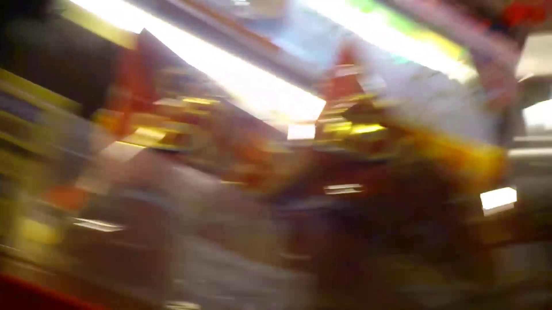 盗撮列車 Vol.53 細身体型 AV無料 79枚 52
