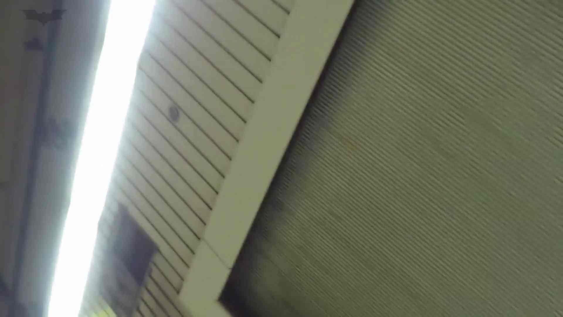 盗撮列車 Vol.55 黄色の爽やかなスカートが大好きです。 盗撮編 AV無料動画キャプチャ 89枚 34