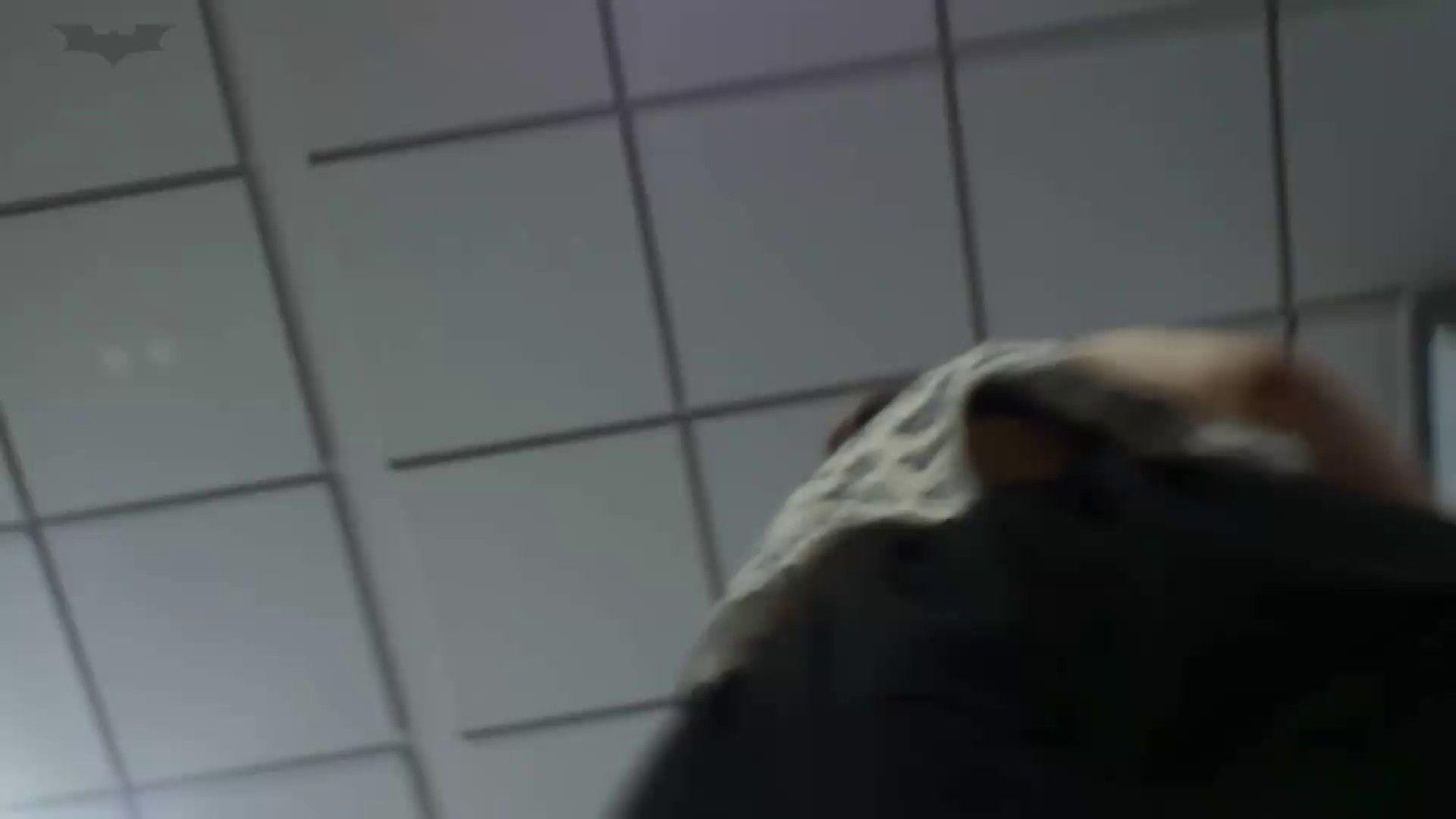 盗撮列車 Vol.56 細身体型 われめAV動画紹介 97枚 4