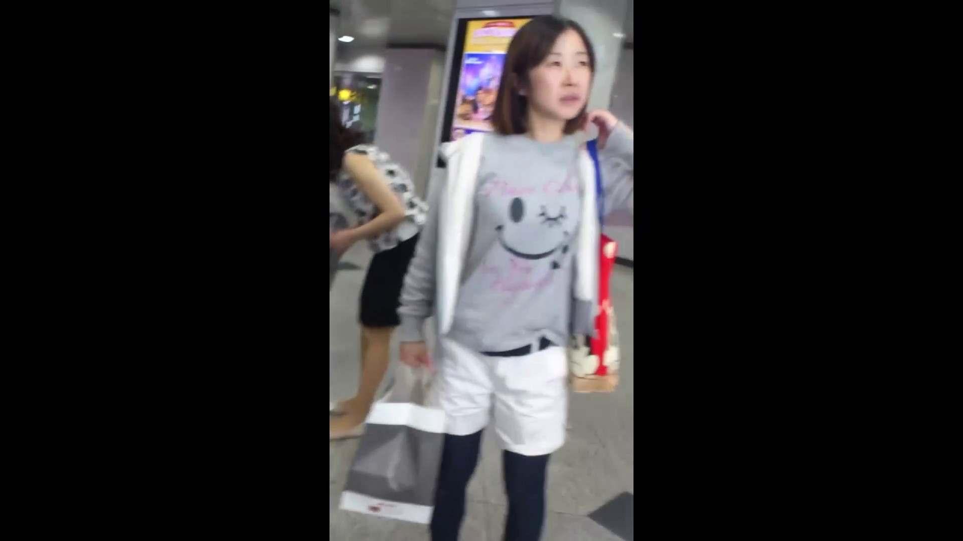 盗撮列車 Vol.56 お姉さんのSEX アダルト動画キャプチャ 97枚 72