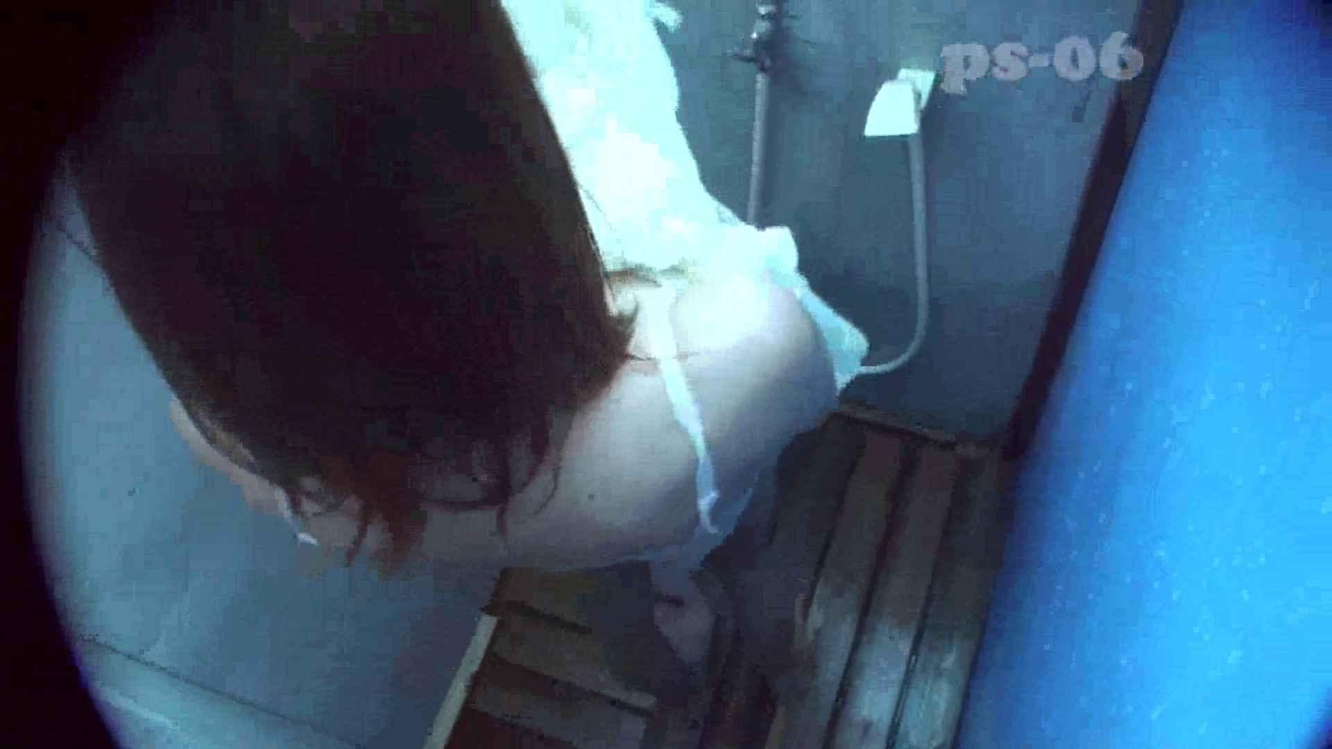 シャワールームは危険な香りVol.6(ハイビジョンサンプル版) シャワー室 アダルト動画キャプチャ 99枚 42