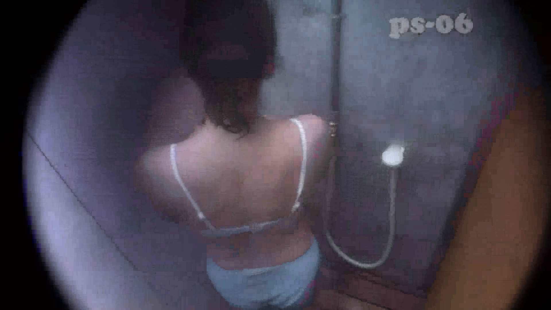 シャワールームは危険な香りVol.6(ハイビジョンサンプル版) 名人 オマンコ動画キャプチャ 99枚 64
