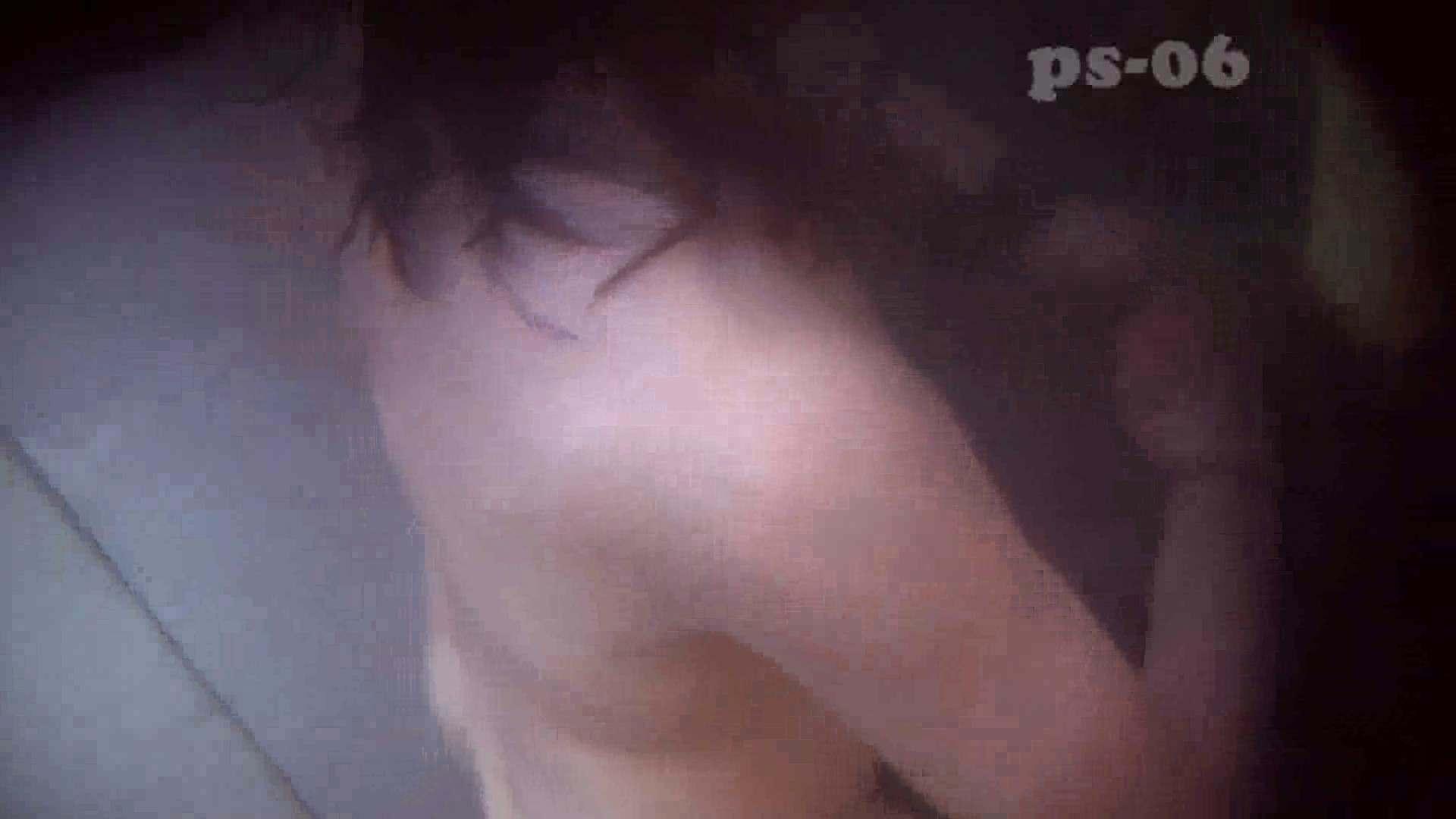 シャワールームは危険な香りVol.6(ハイビジョンサンプル版) 盗撮編  99枚 80