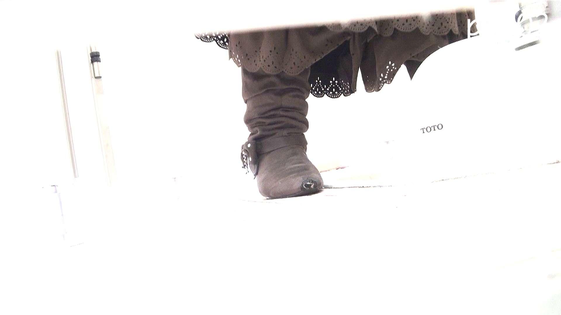 ▲復活限定▲ハイビジョン 盗神伝 Vol.2 期間限定動画 エロ無料画像 77枚 13