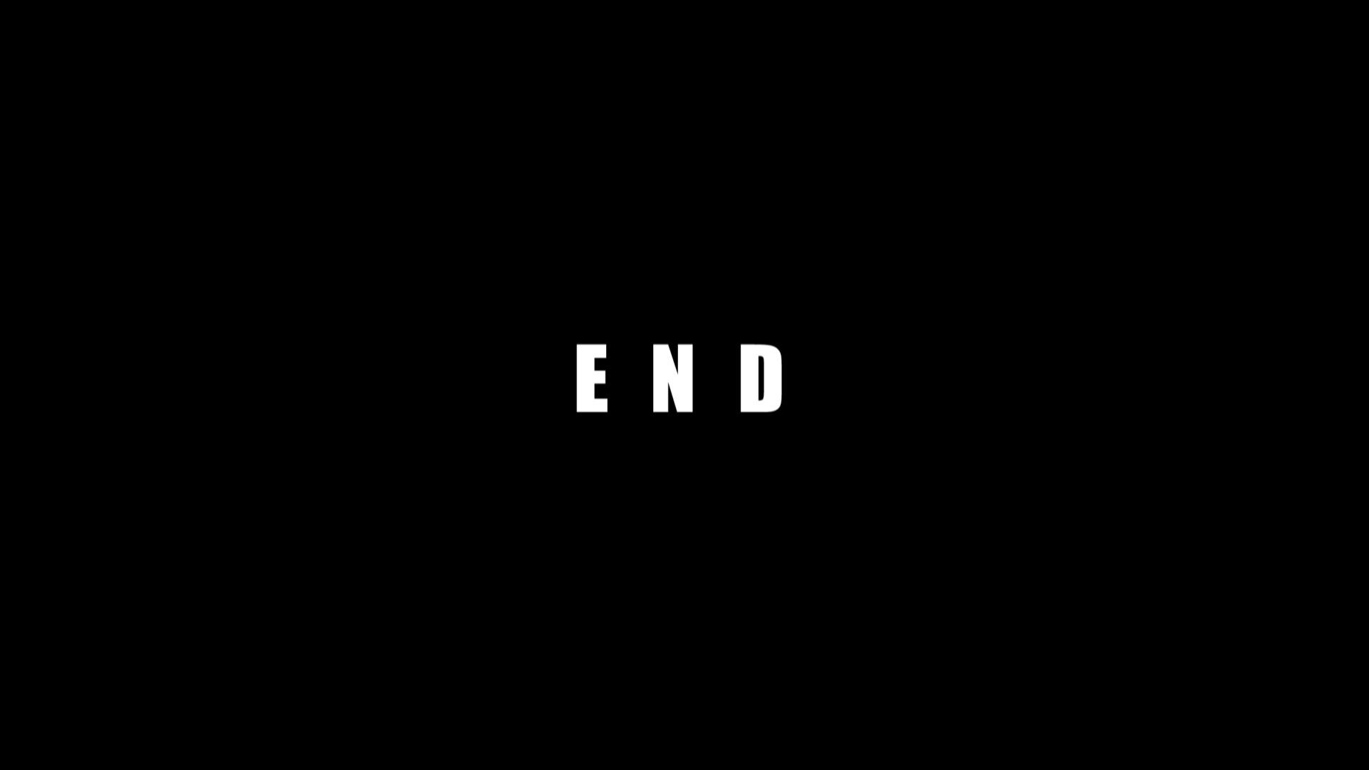 ▲復活限定▲ハイビジョン 盗神伝 Vol.2 期間限定動画 エロ無料画像 77枚 20