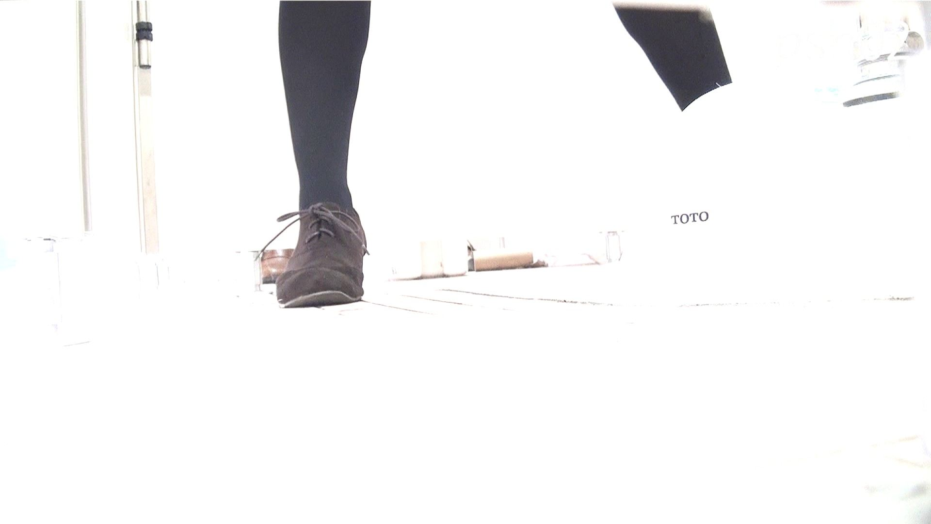 ▲復活限定▲ハイビジョン 盗神伝 Vol.2 丸見え 戯れ無修正画像 77枚 38