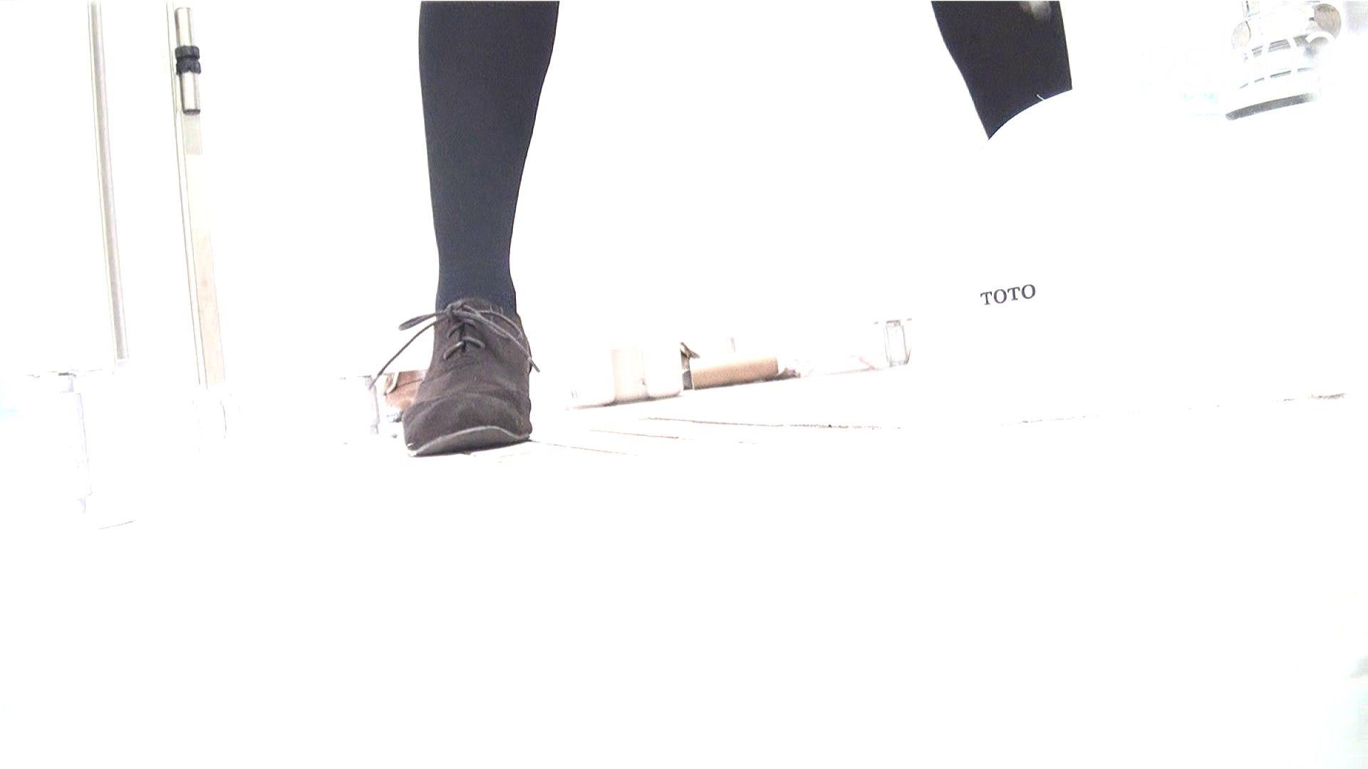 ▲復活限定▲ハイビジョン 盗神伝 Vol.2 盛合せ オメコ無修正動画無料 77枚 39