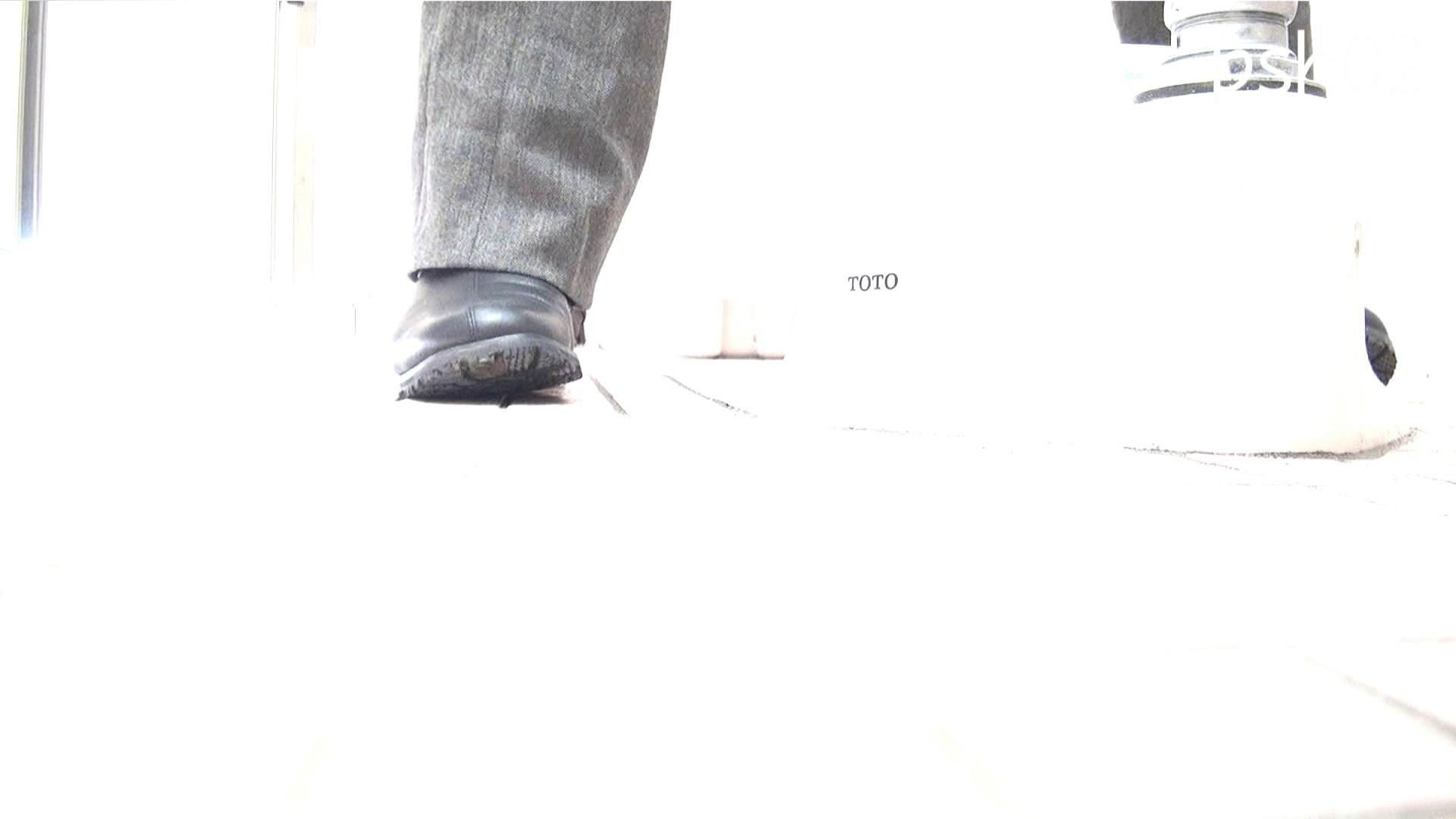 ▲復活限定▲ハイビジョン 盗神伝 Vol.2 ギャル達 エロ無料画像 77枚 58