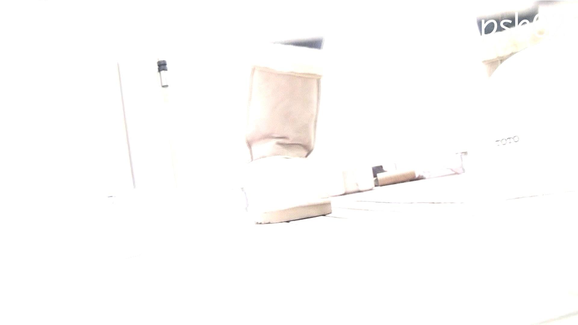▲復活限定▲ハイビジョン 盗神伝 Vol.2 盛合せ オメコ無修正動画無料 77枚 60