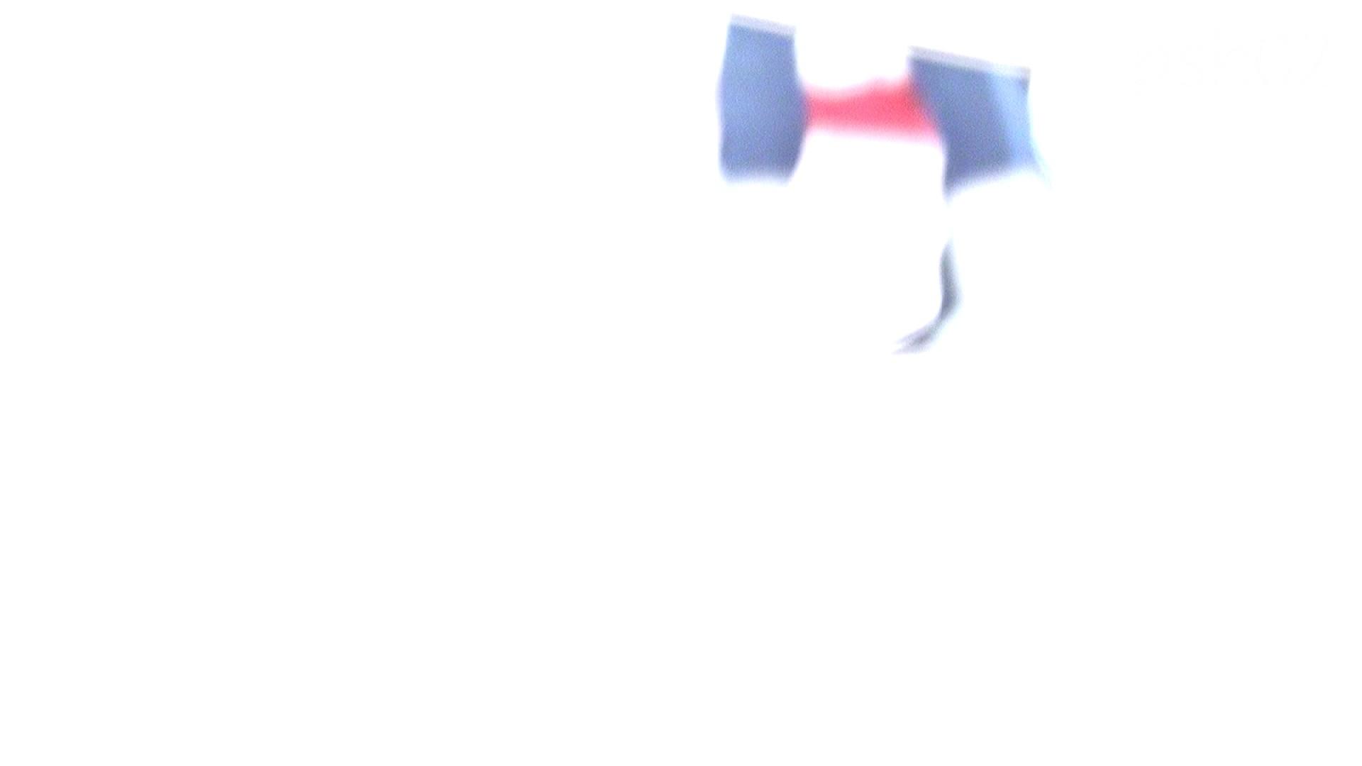 ▲復活限定▲ハイビジョン 盗神伝 Vol.2 期間限定動画 エロ無料画像 77枚 69
