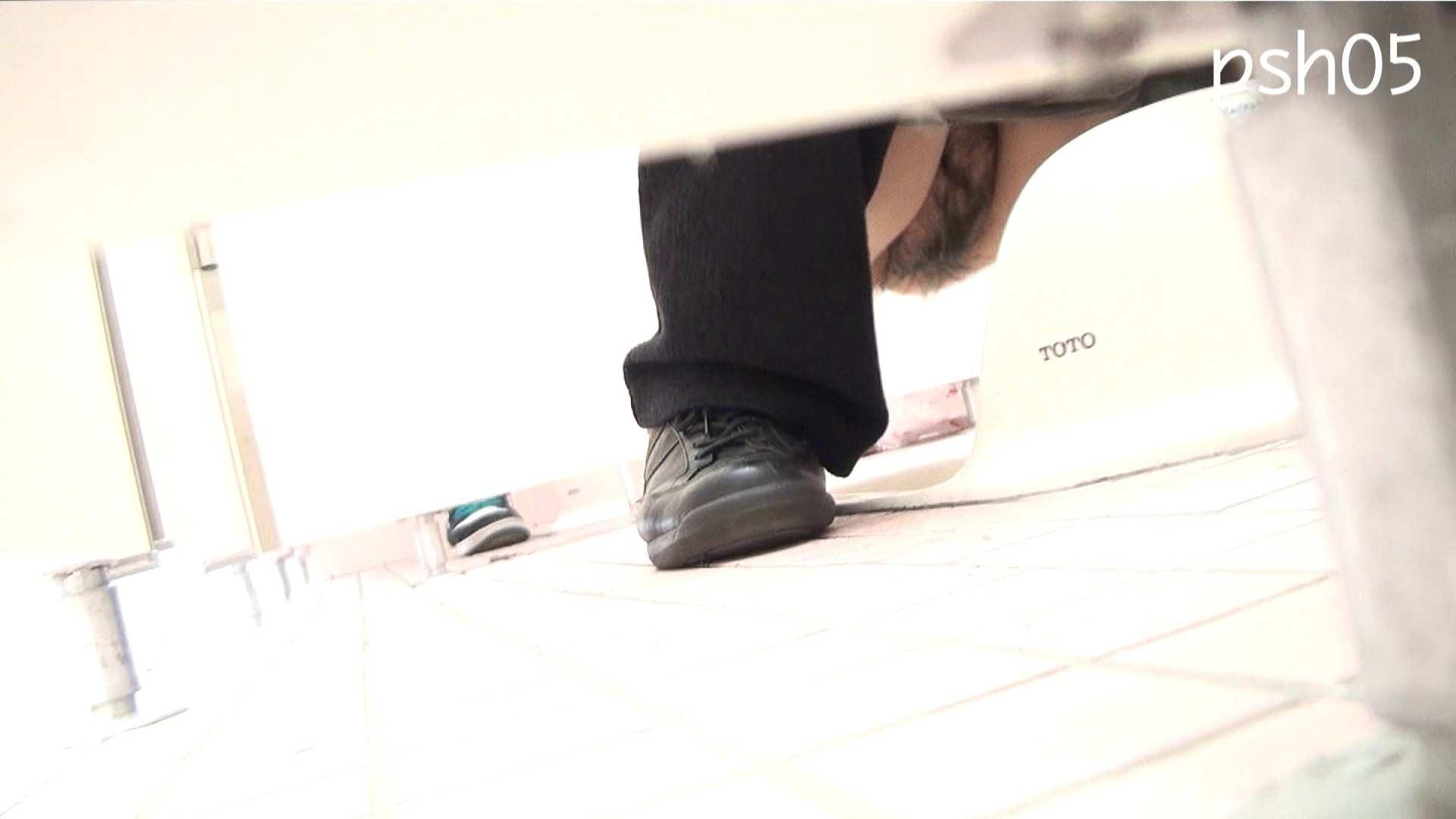 ▲復活限定▲ハイビジョン 盗神伝 Vol.5 洗面所のぞき オメコ無修正動画無料 111枚 4