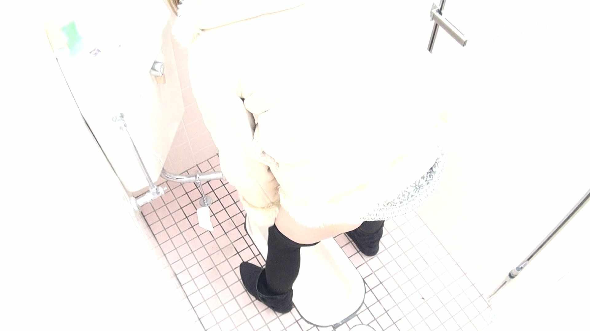 ▲復活限定▲ハイビジョン 盗神伝 Vol.5 名作殿堂動画 ぱこり動画紹介 111枚 13