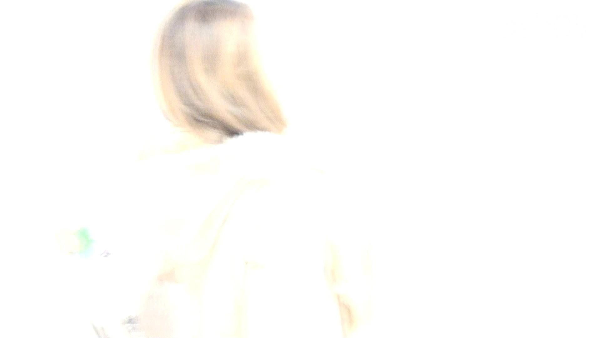 ▲復活限定▲ハイビジョン 盗神伝 Vol.5 丸見え  111枚 14