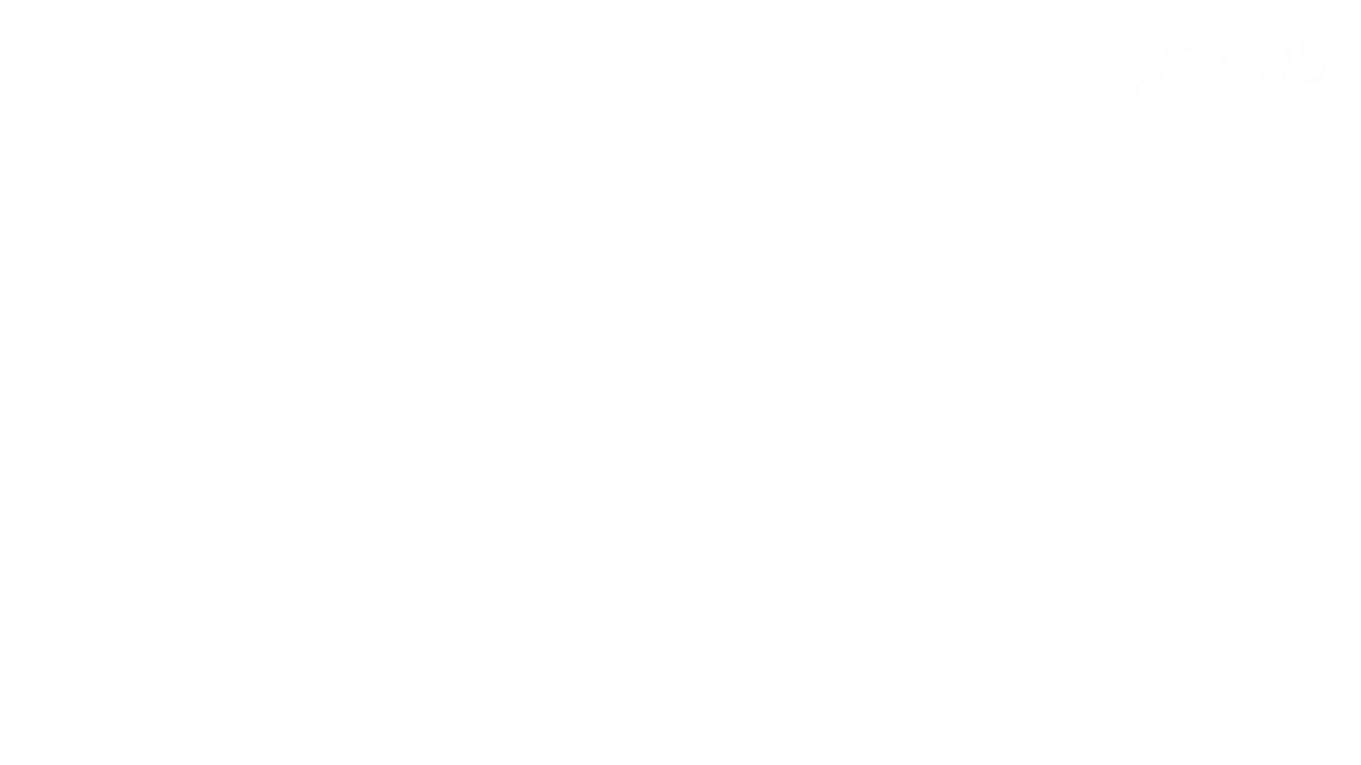 ▲復活限定▲ハイビジョン 盗神伝 Vol.5 ギャル達 オメコ動画キャプチャ 111枚 37