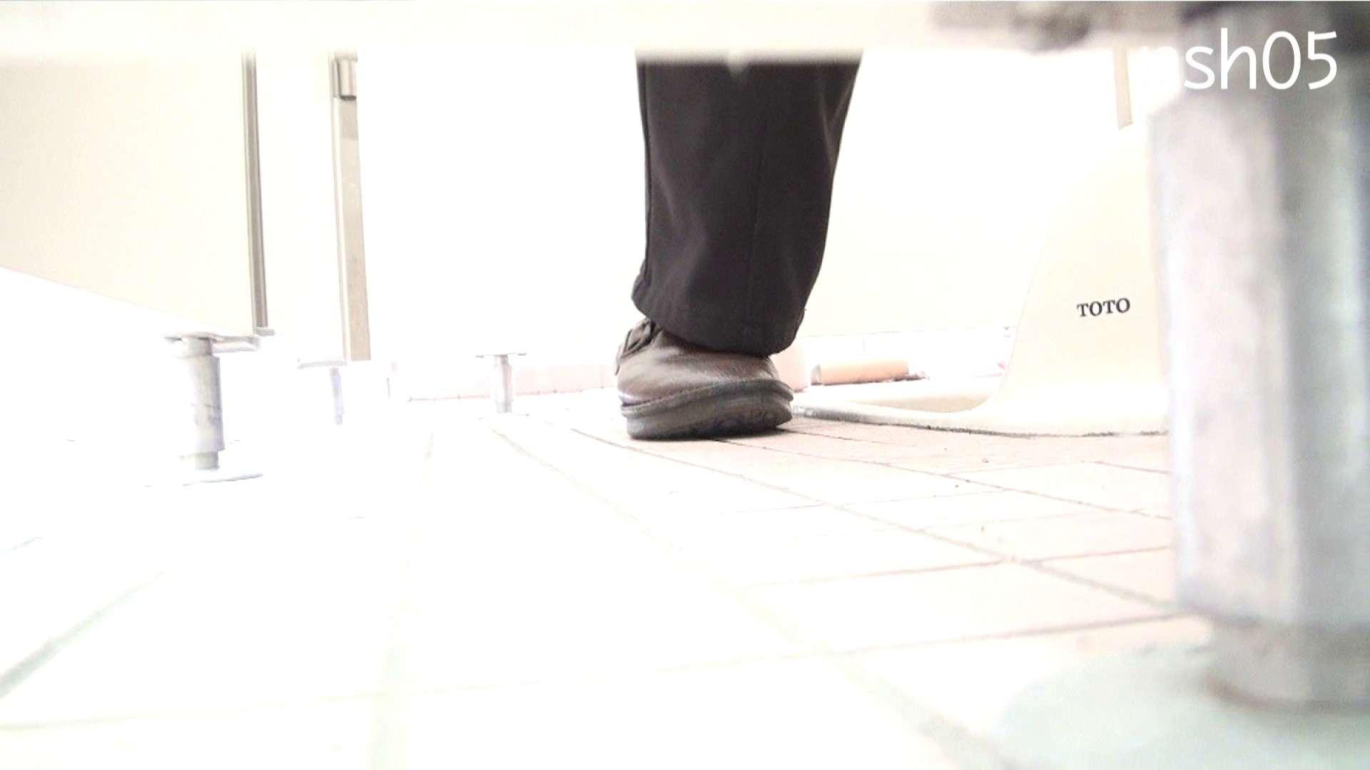 ▲復活限定▲ハイビジョン 盗神伝 Vol.5 名作殿堂動画 ぱこり動画紹介 111枚 41