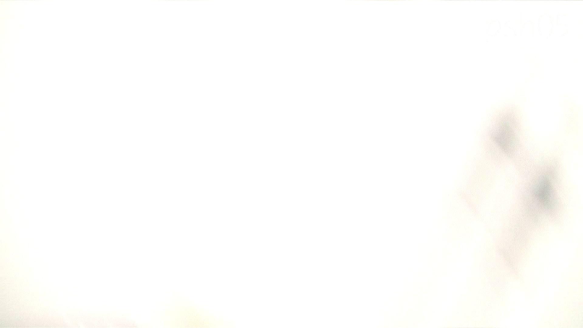 ▲復活限定▲ハイビジョン 盗神伝 Vol.5 期間限定動画 戯れ無修正画像 111枚 47
