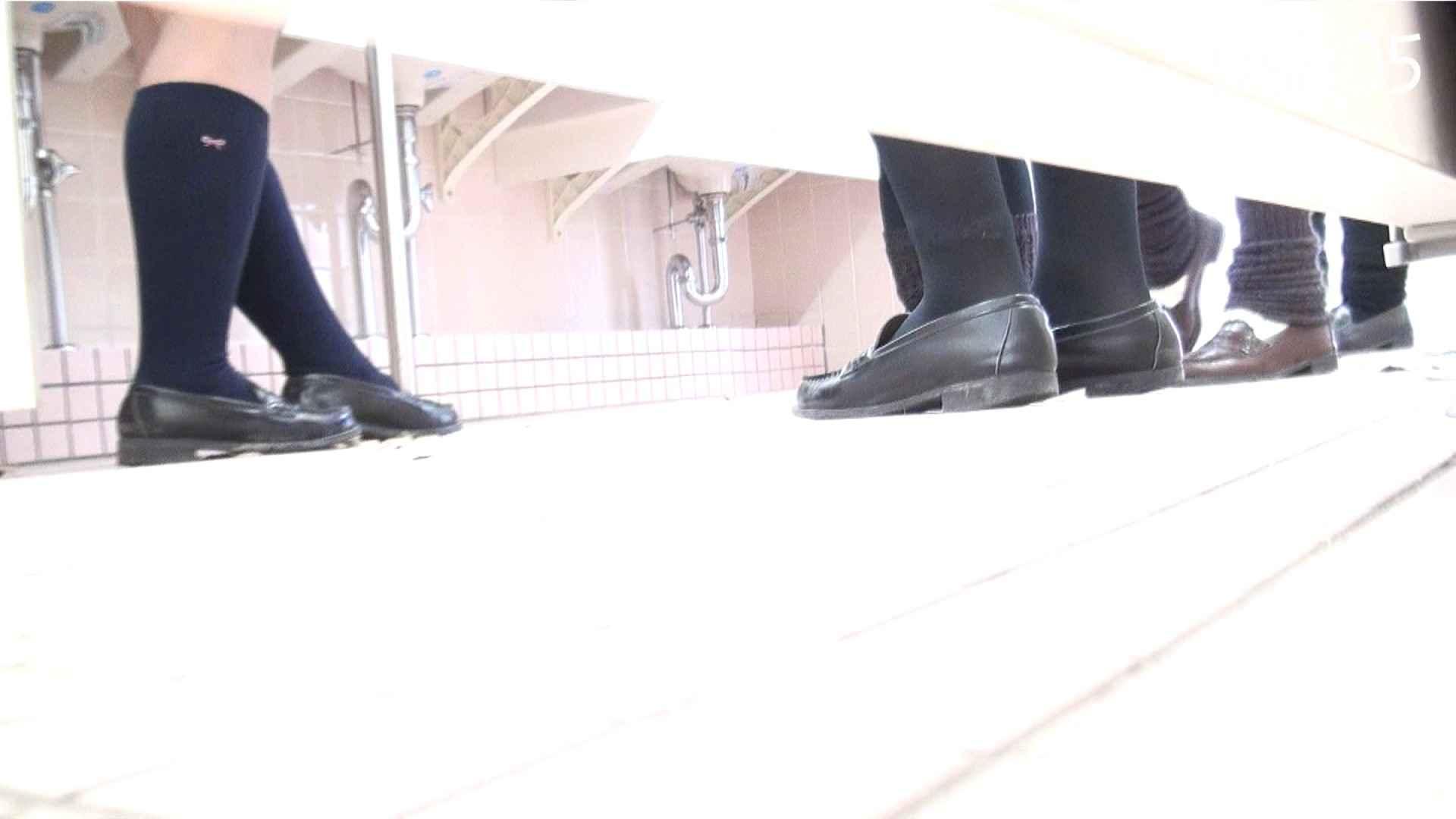 ▲復活限定▲ハイビジョン 盗神伝 Vol.5 洗面所のぞき オメコ無修正動画無料 111枚 67