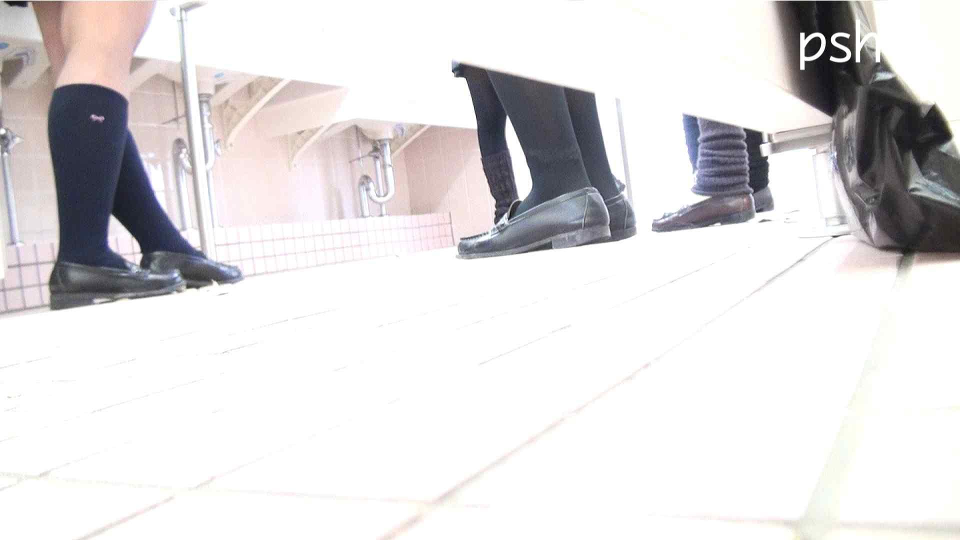 ▲復活限定▲ハイビジョン 盗神伝 Vol.5 期間限定動画 戯れ無修正画像 111枚 68