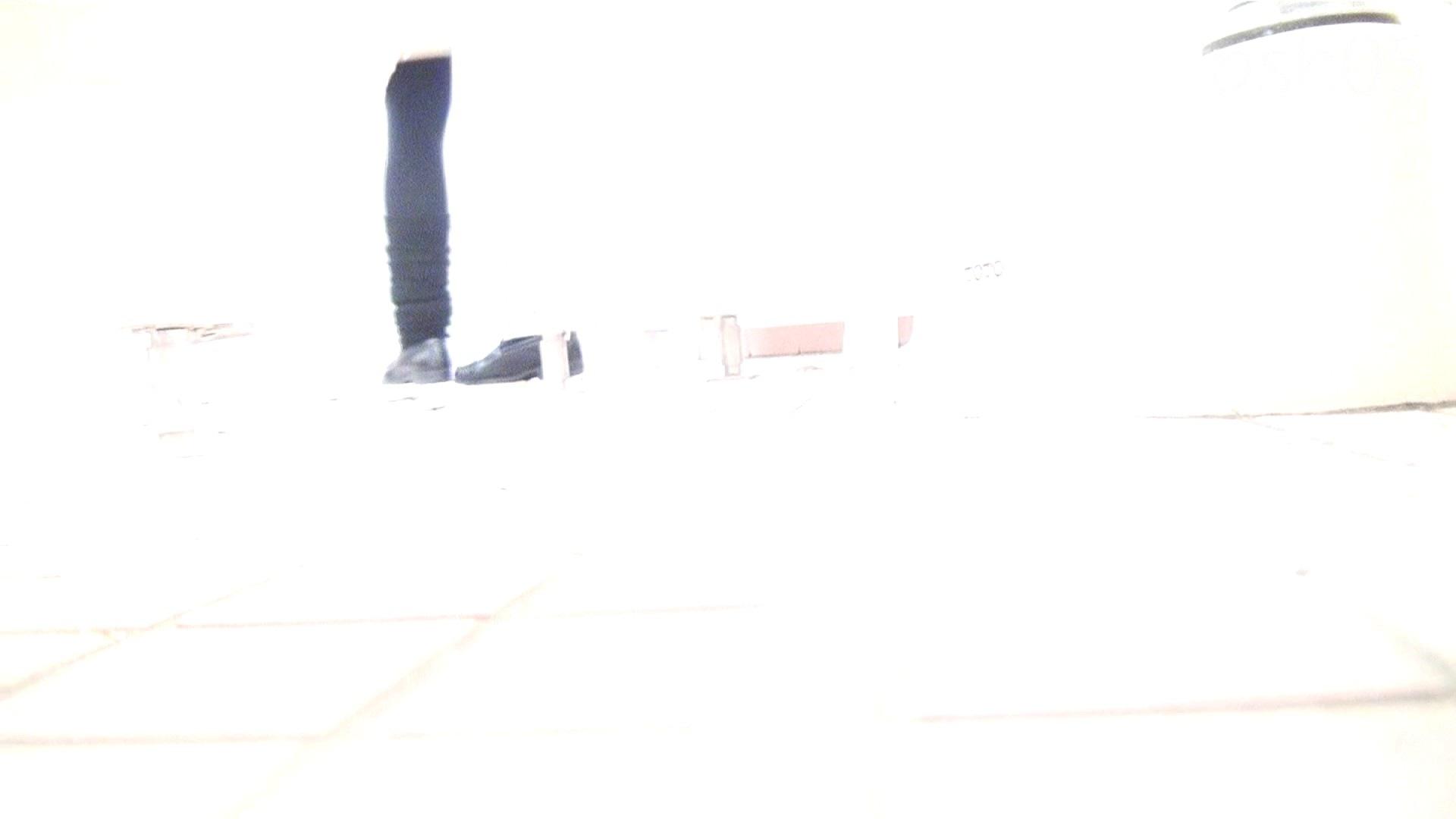 ▲復活限定▲ハイビジョン 盗神伝 Vol.5 洗面所のぞき オメコ無修正動画無料 111枚 74
