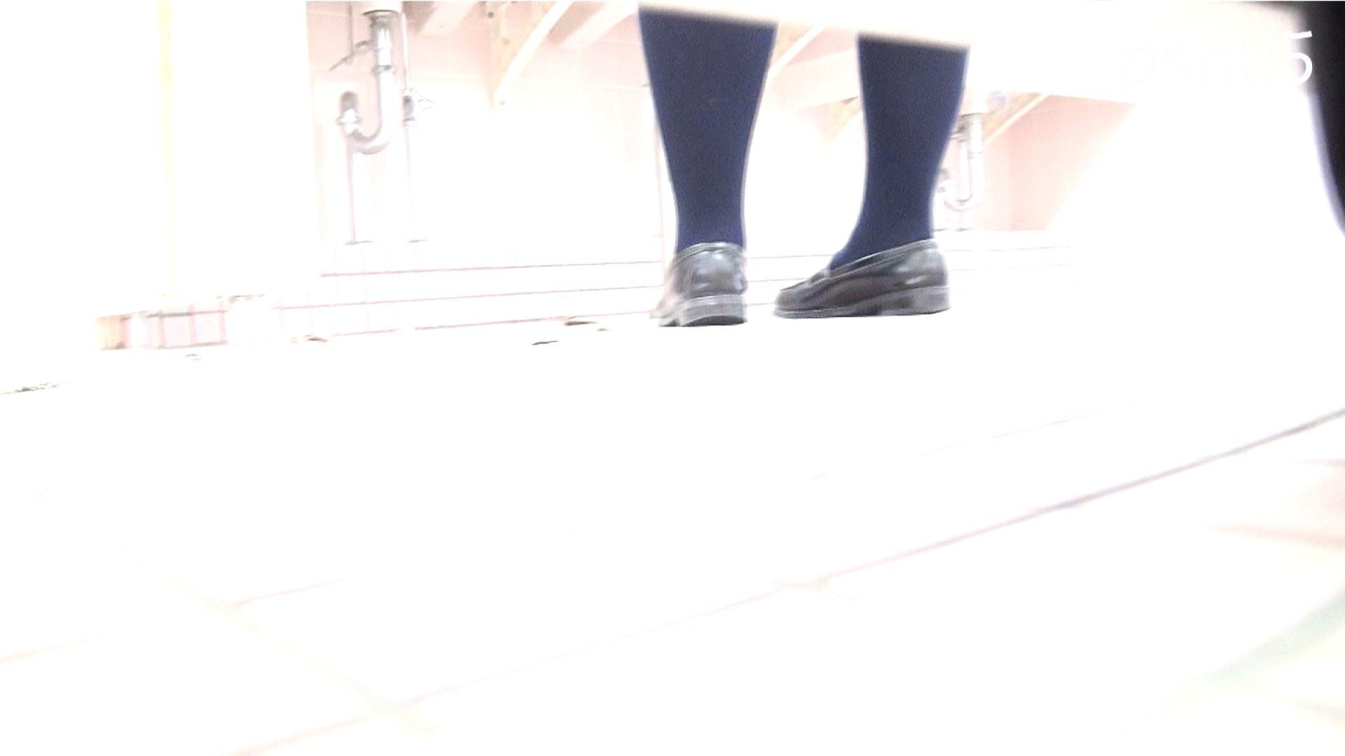 ▲復活限定▲ハイビジョン 盗神伝 Vol.5 期間限定動画 戯れ無修正画像 111枚 75