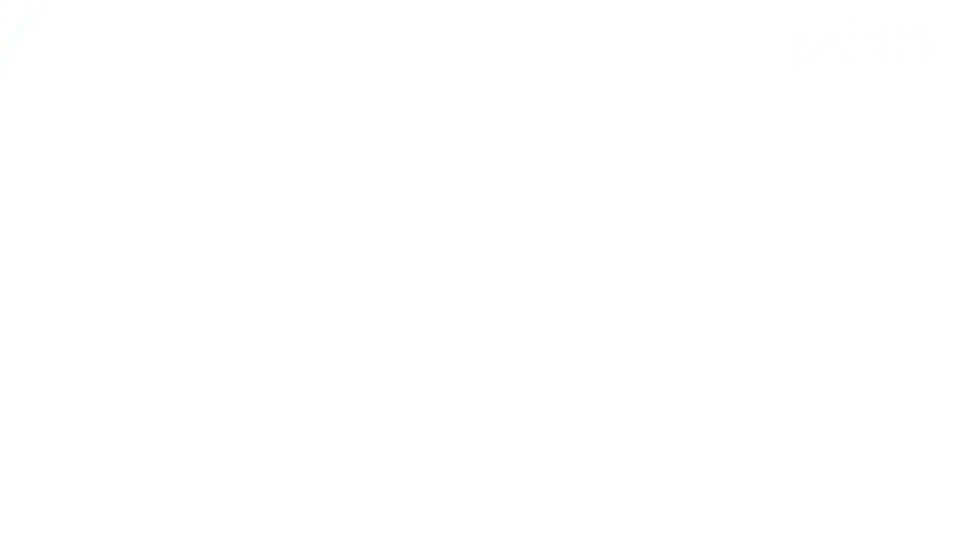 ▲復活限定▲ハイビジョン 盗神伝 Vol.5 丸見え | 高画質  111枚 85