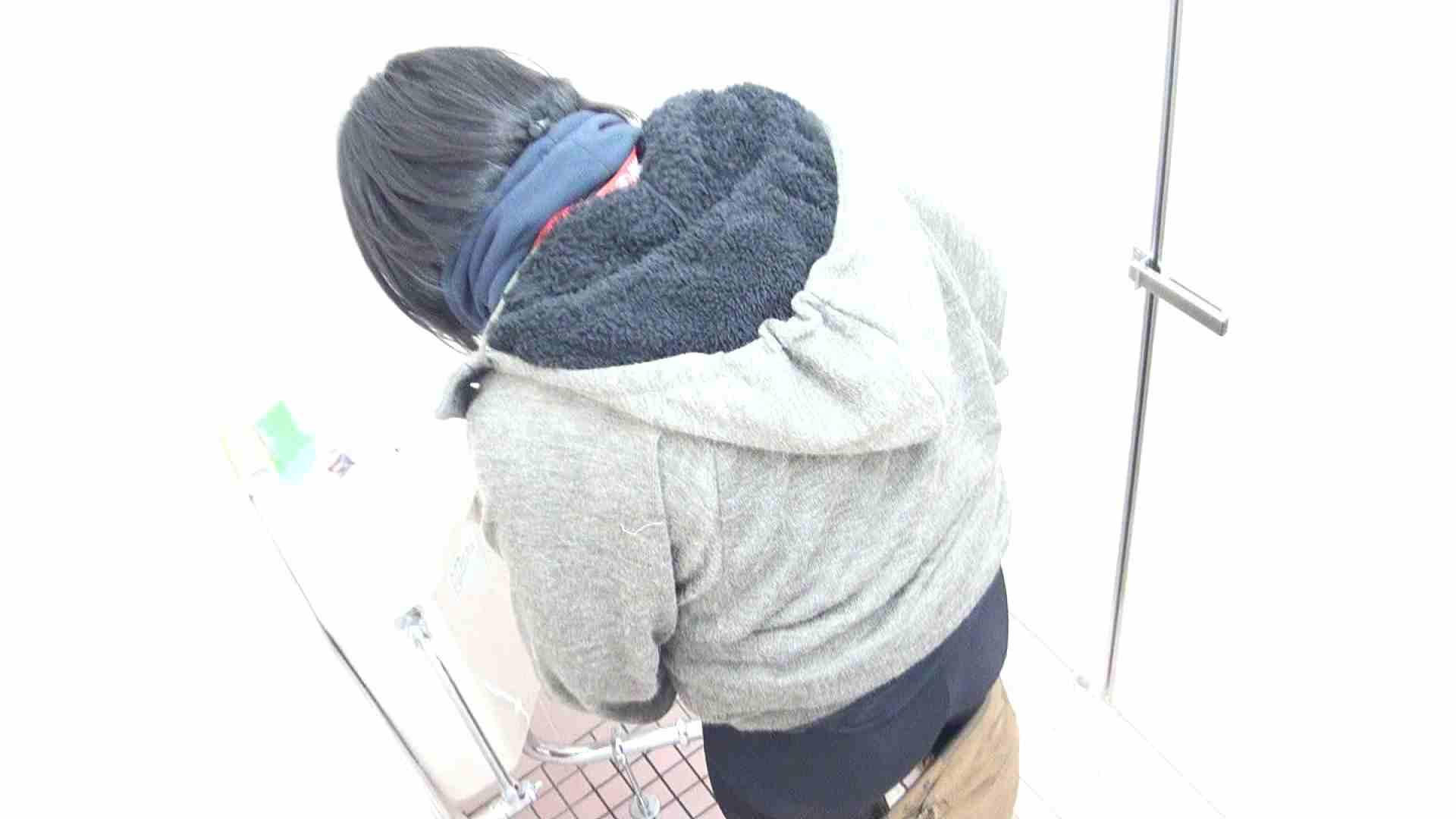 ▲復活限定▲ハイビジョン 盗神伝 Vol.5 お姉さんのSEX AV動画キャプチャ 111枚 87