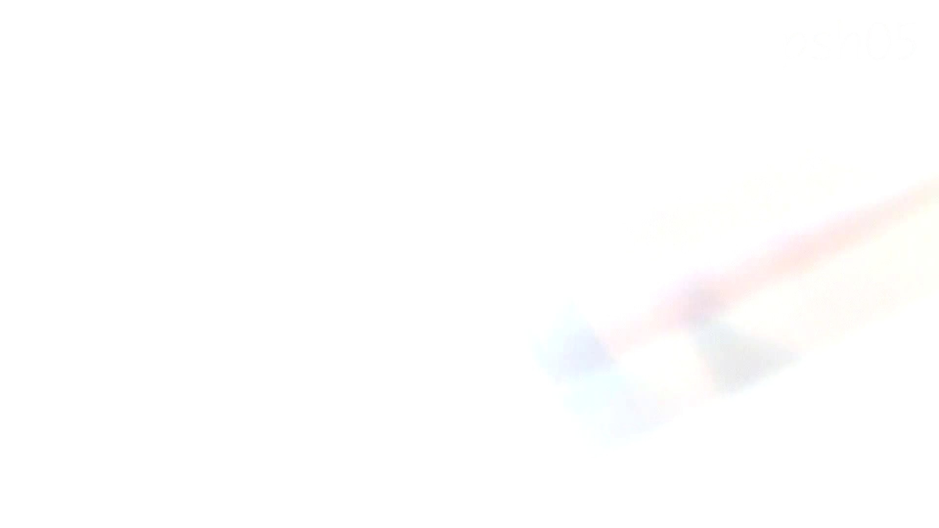 ▲復活限定▲ハイビジョン 盗神伝 Vol.5 洗面所のぞき オメコ無修正動画無料 111枚 88