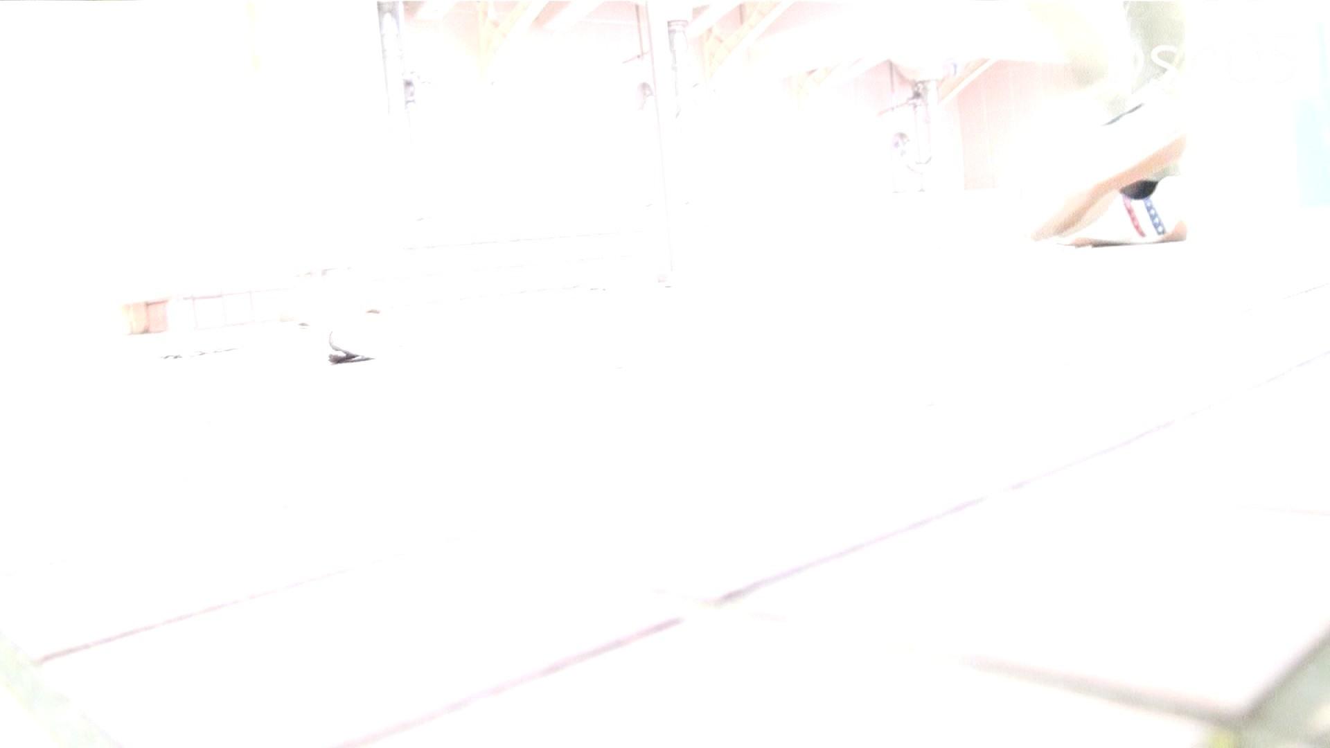 ▲復活限定▲ハイビジョン 盗神伝 Vol.5 ギャル達 オメコ動画キャプチャ 111枚 93