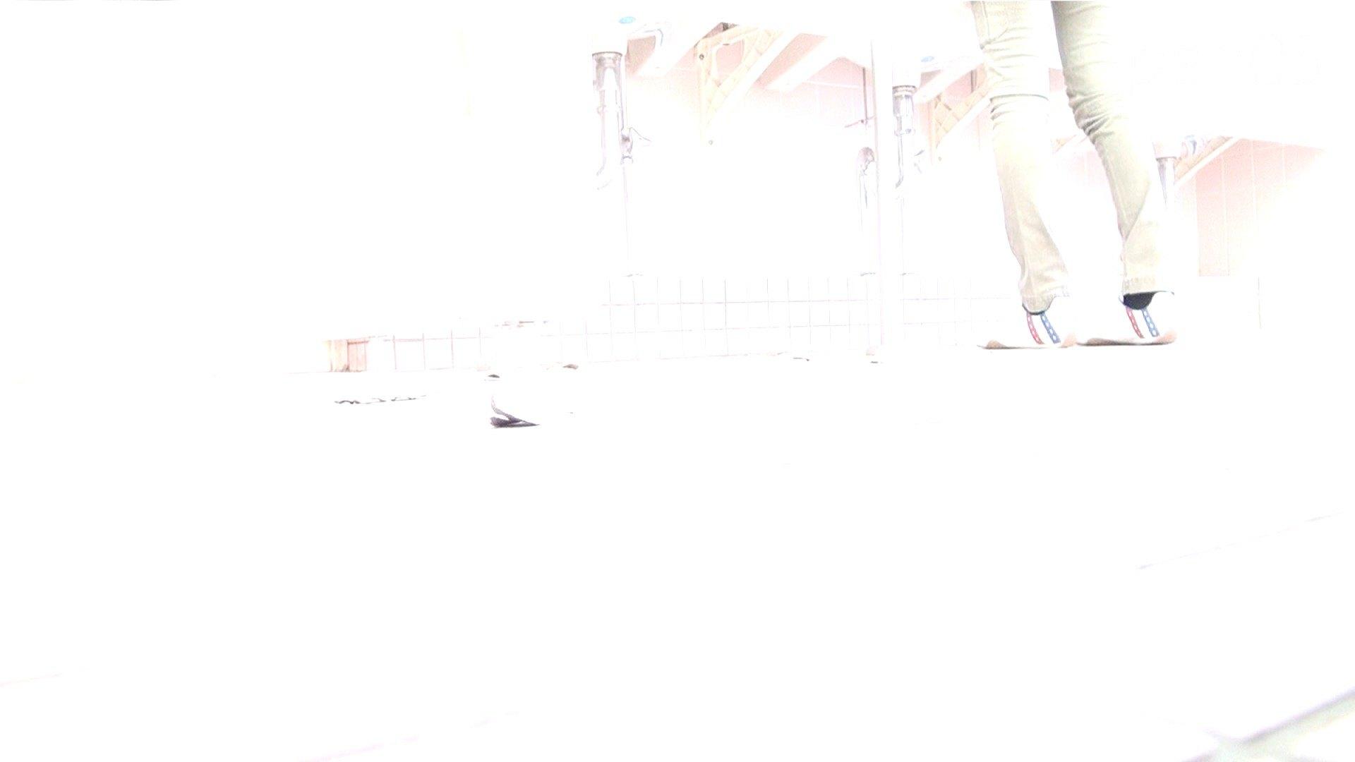 ▲復活限定▲ハイビジョン 盗神伝 Vol.5 お姉さんのSEX AV動画キャプチャ 111枚 94