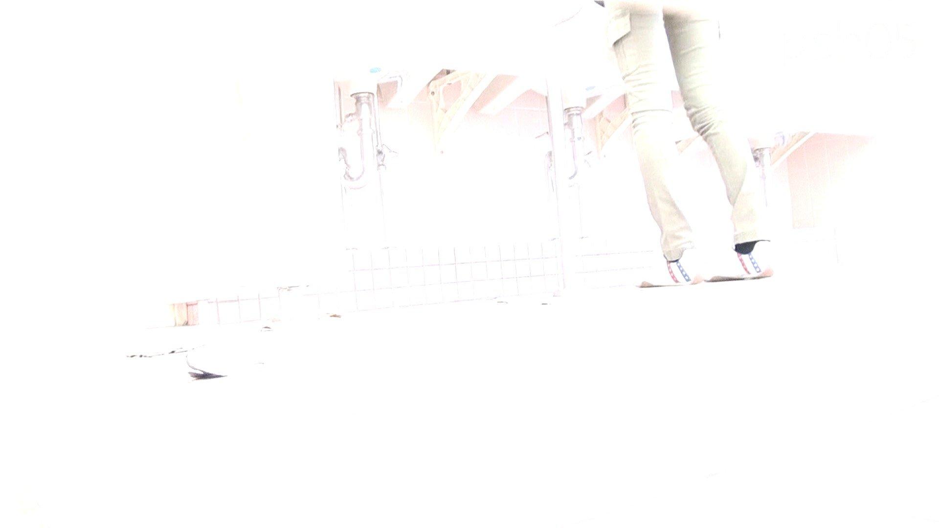 ▲復活限定▲ハイビジョン 盗神伝 Vol.5 洗面所のぞき オメコ無修正動画無料 111枚 95