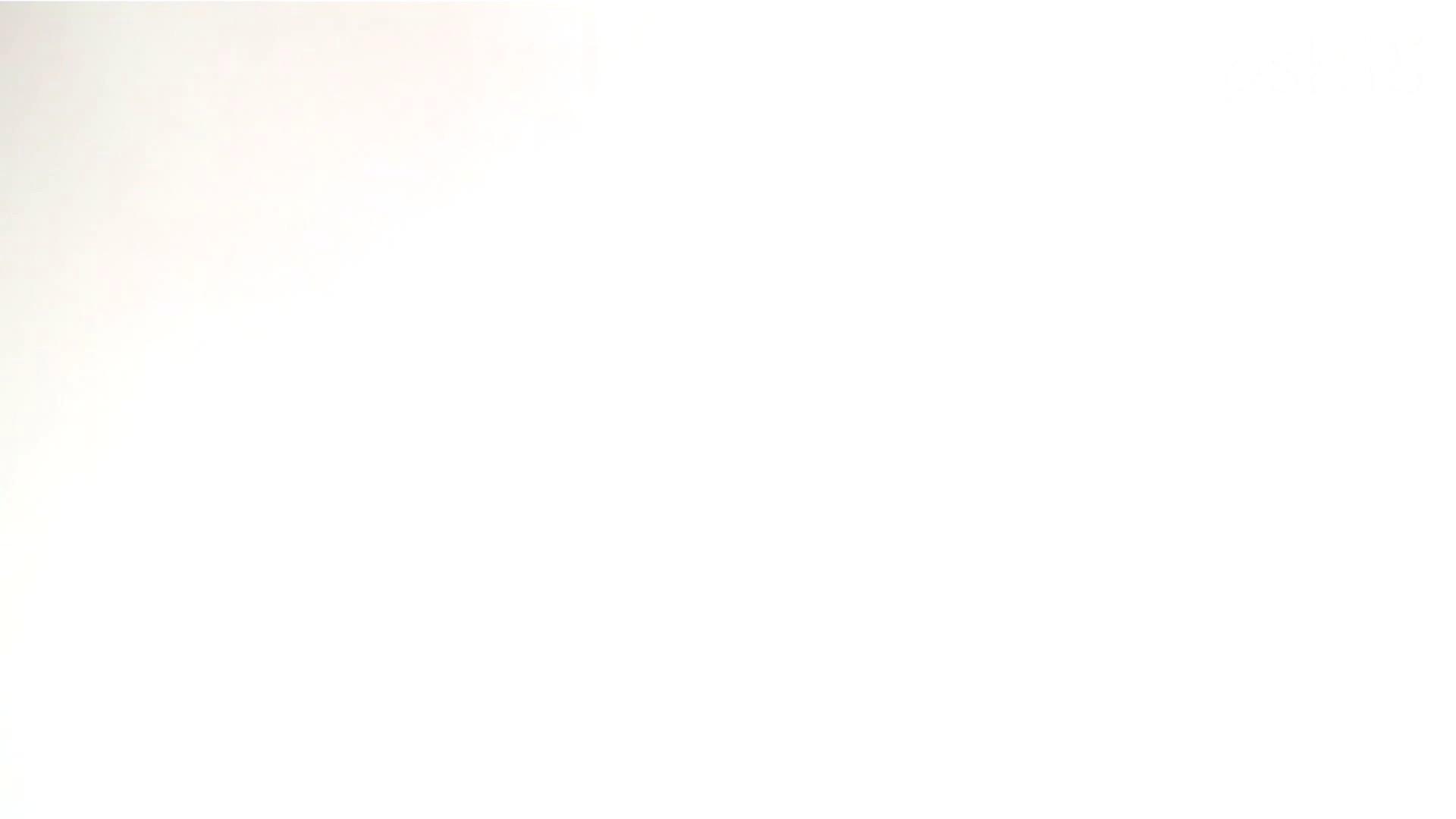 ▲復活限定▲ハイビジョン 盗神伝 Vol.18 お姉さんのSEX ぱこり動画紹介 104枚 13