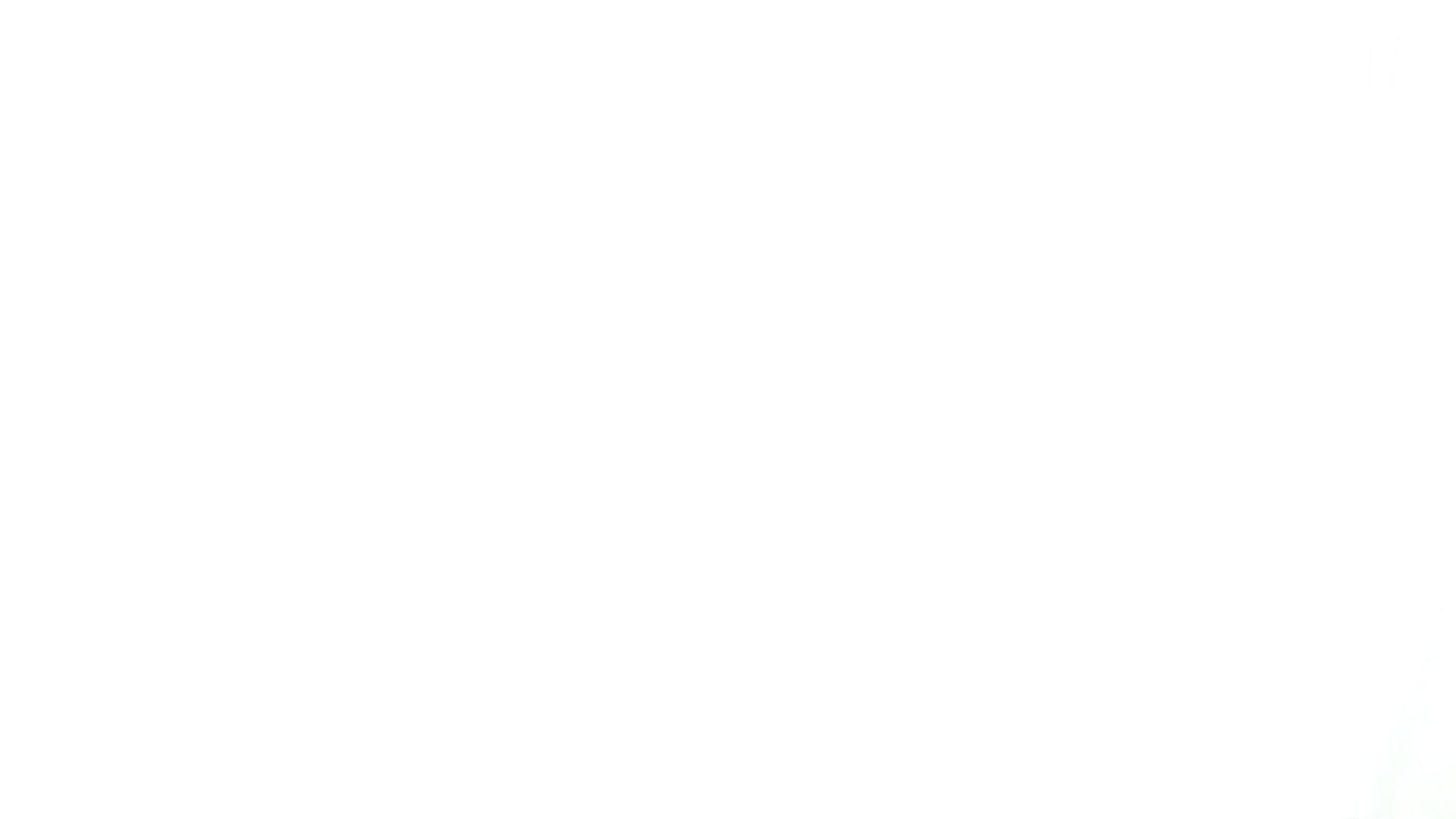 ▲復活限定▲ハイビジョン 盗神伝 Vol.18 洗面所のぞき エロ画像 104枚 50
