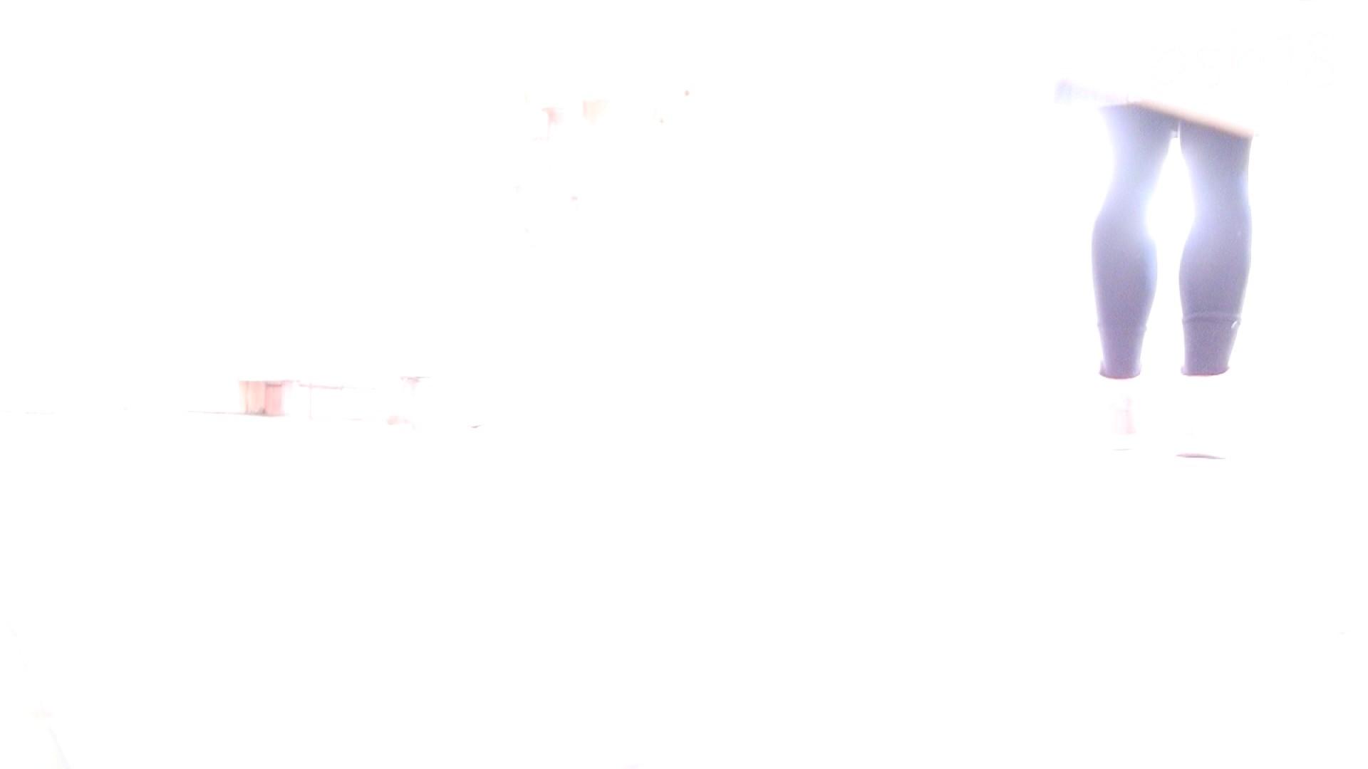 ▲復活限定▲ハイビジョン 盗神伝 Vol.18 盗撮編 オメコ無修正動画無料 104枚 79
