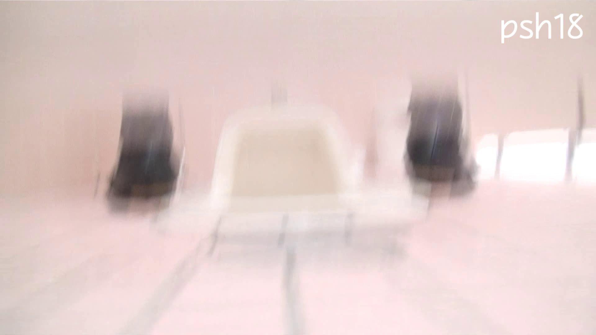 ▲復活限定▲ハイビジョン 盗神伝 Vol.18 細身体型 | アラ40  104枚 100