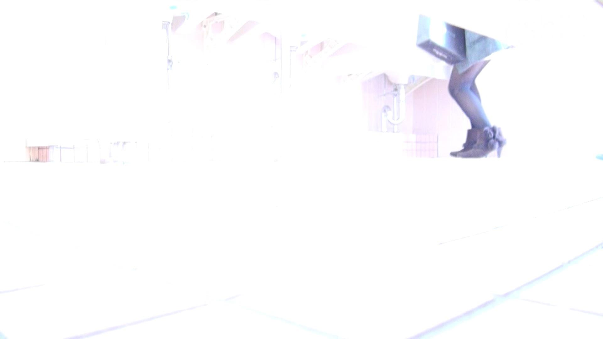 ▲復活限定▲ハイビジョン 盗神伝 Vol.23 アラ30 おまんこ動画流出 98枚 97