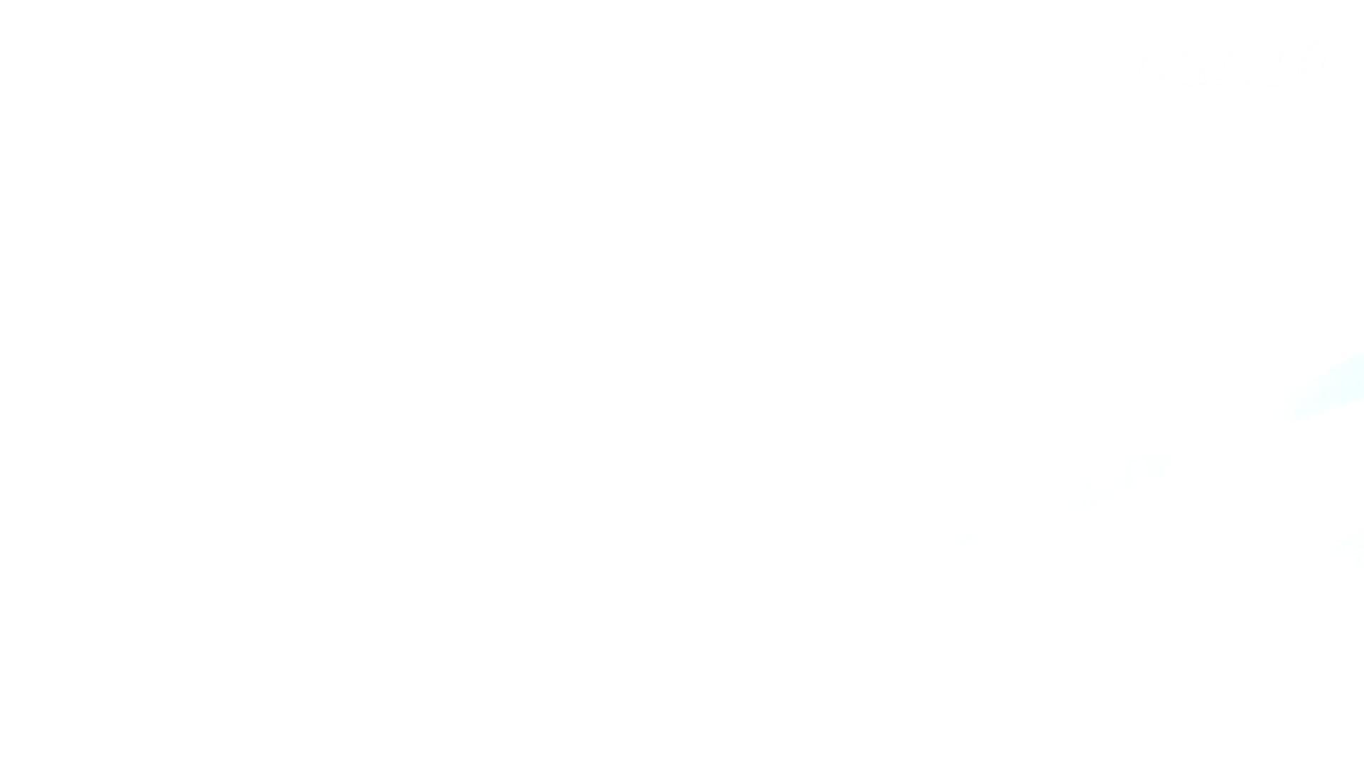 ▲復活限定▲ハイビジョン 盗神伝 Vol.24 丸見え  97枚 10