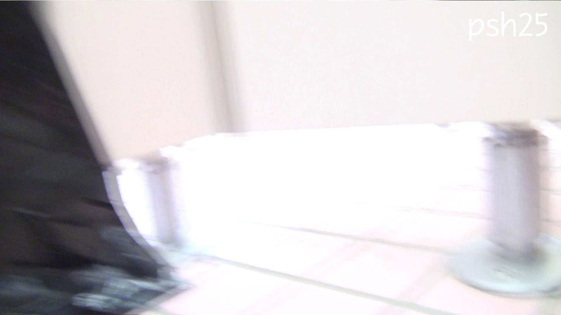 ▲復活限定▲ハイビジョン 盗神伝 Vol.25 洗面所のぞき すけべAV動画紹介 98枚 6