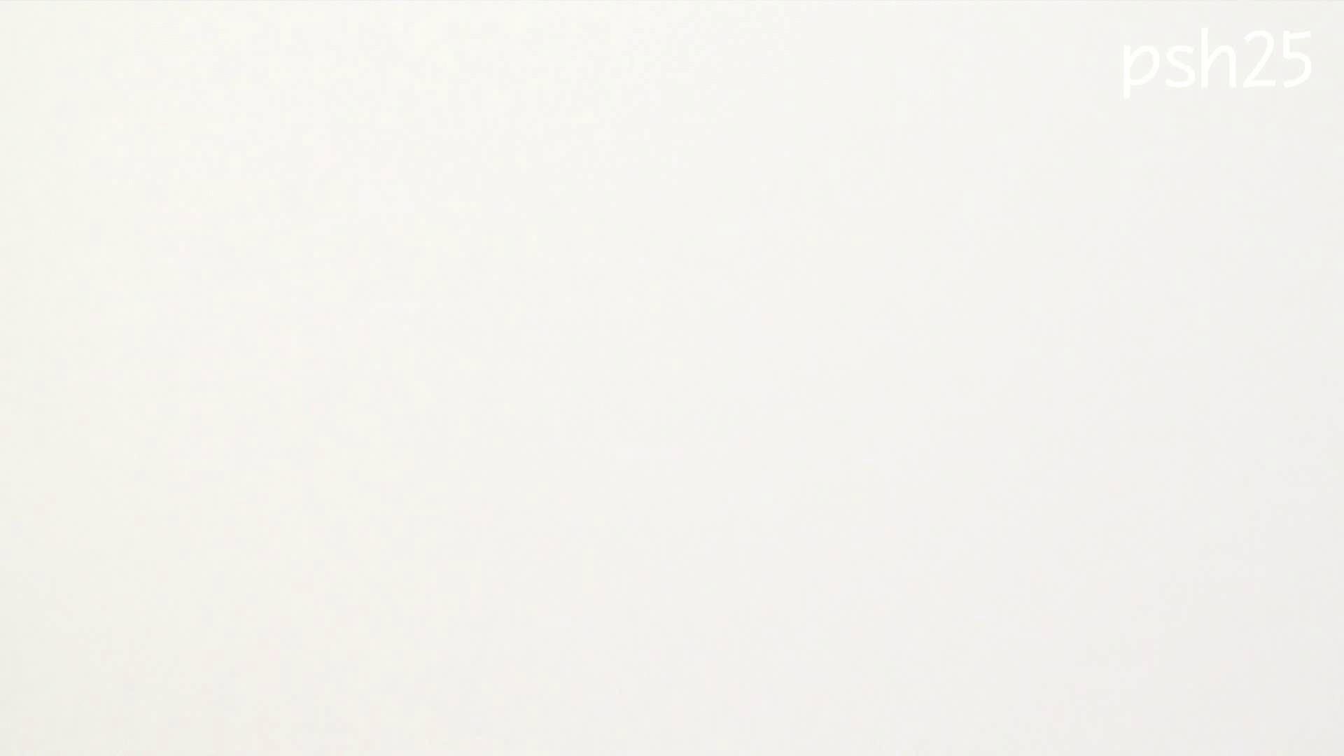 ▲復活限定▲ハイビジョン 盗神伝 Vol.25 洗面所のぞき すけべAV動画紹介 98枚 33