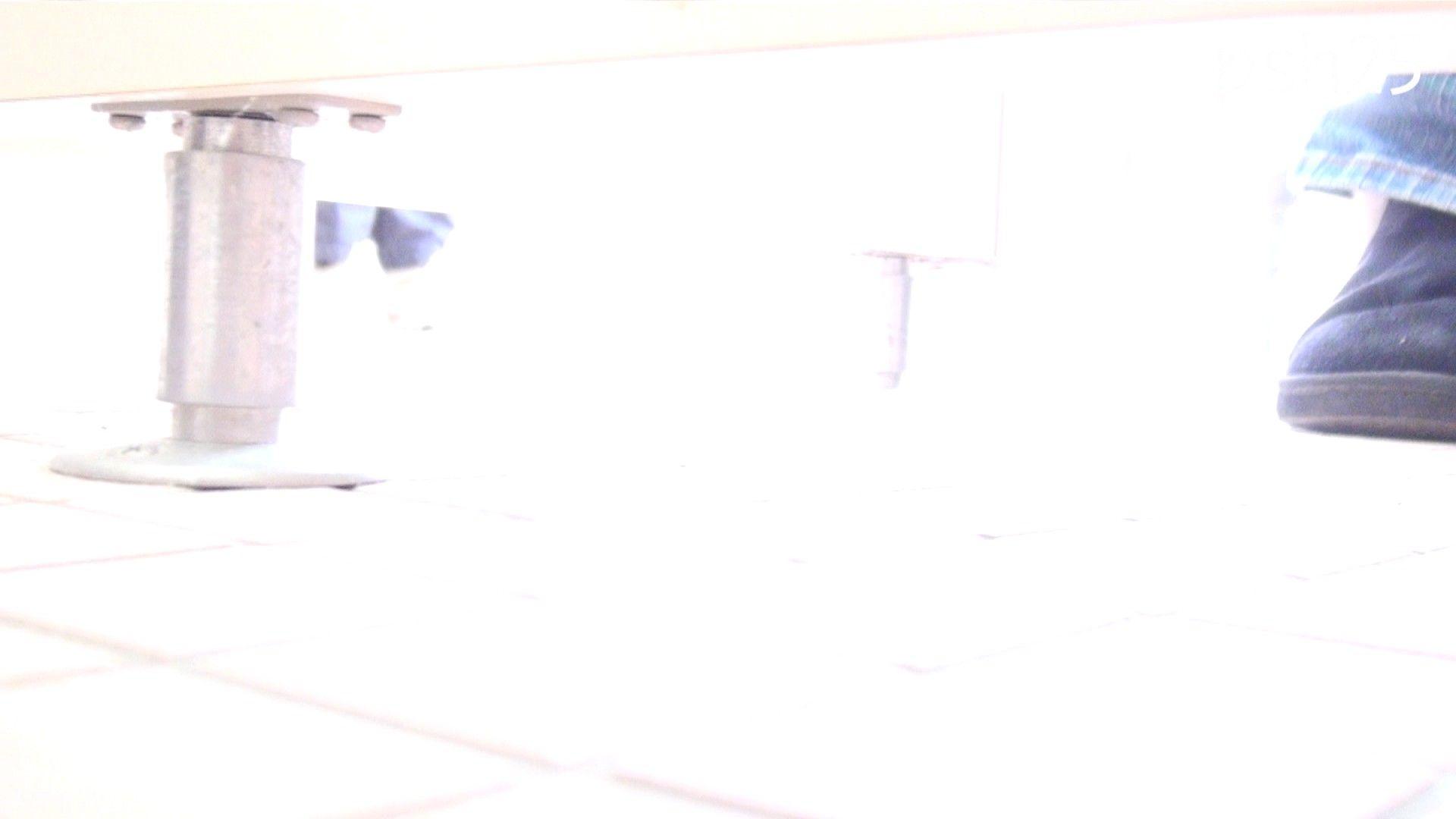 ▲復活限定▲ハイビジョン 盗神伝 Vol.25 高評価 ワレメ無修正動画無料 98枚 98