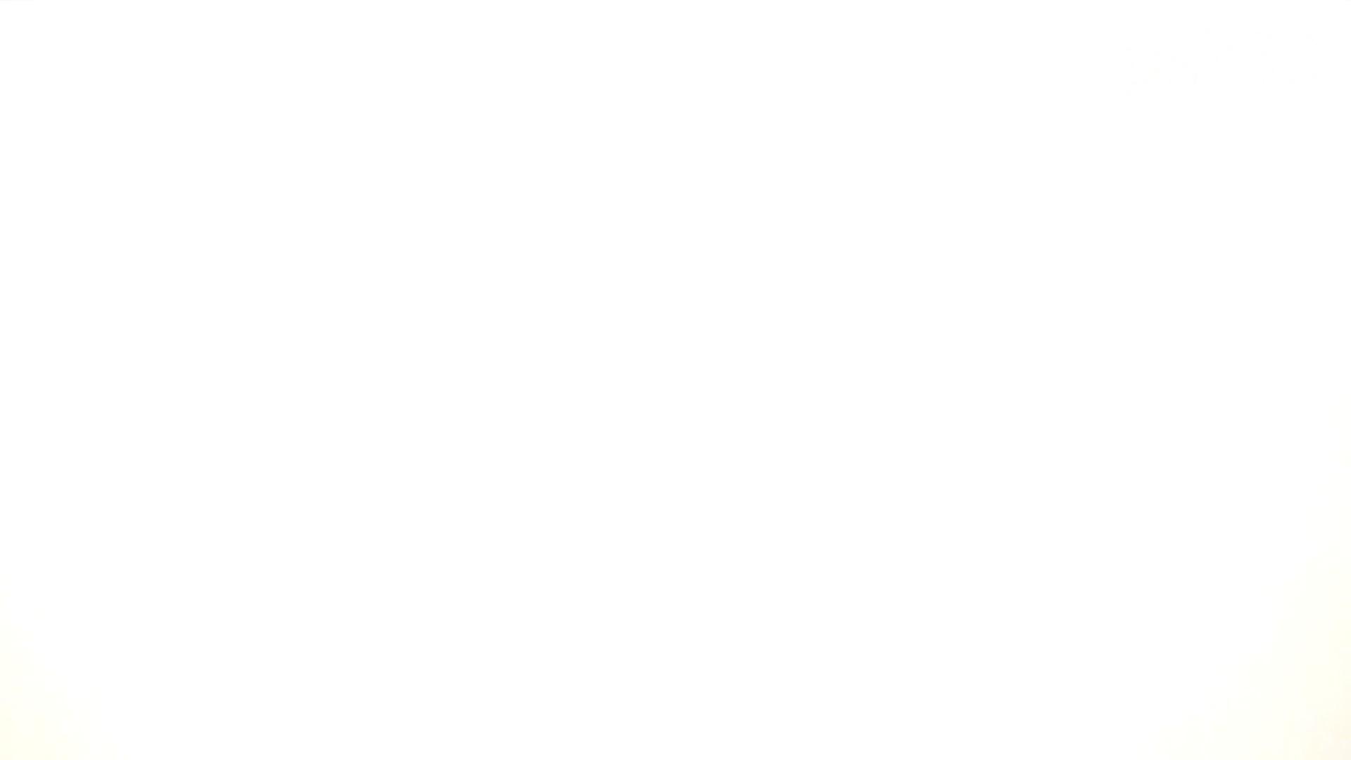 ▲復活限定▲ハイビジョン 盗神伝 Vol.30 丸見え 戯れ無修正画像 99枚 77