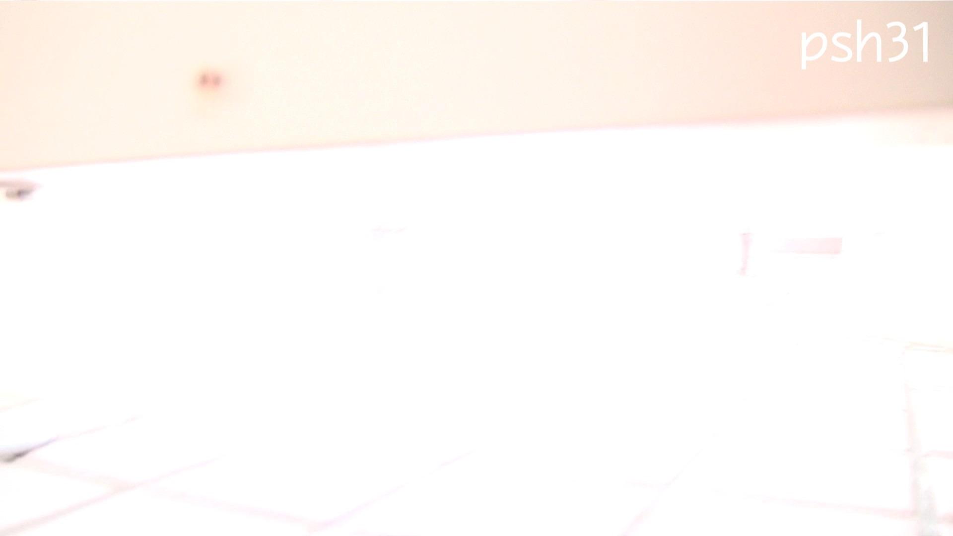 ▲復活限定▲ハイビジョン 盗神伝 Vol.31 洗面所のぞき  94枚 8