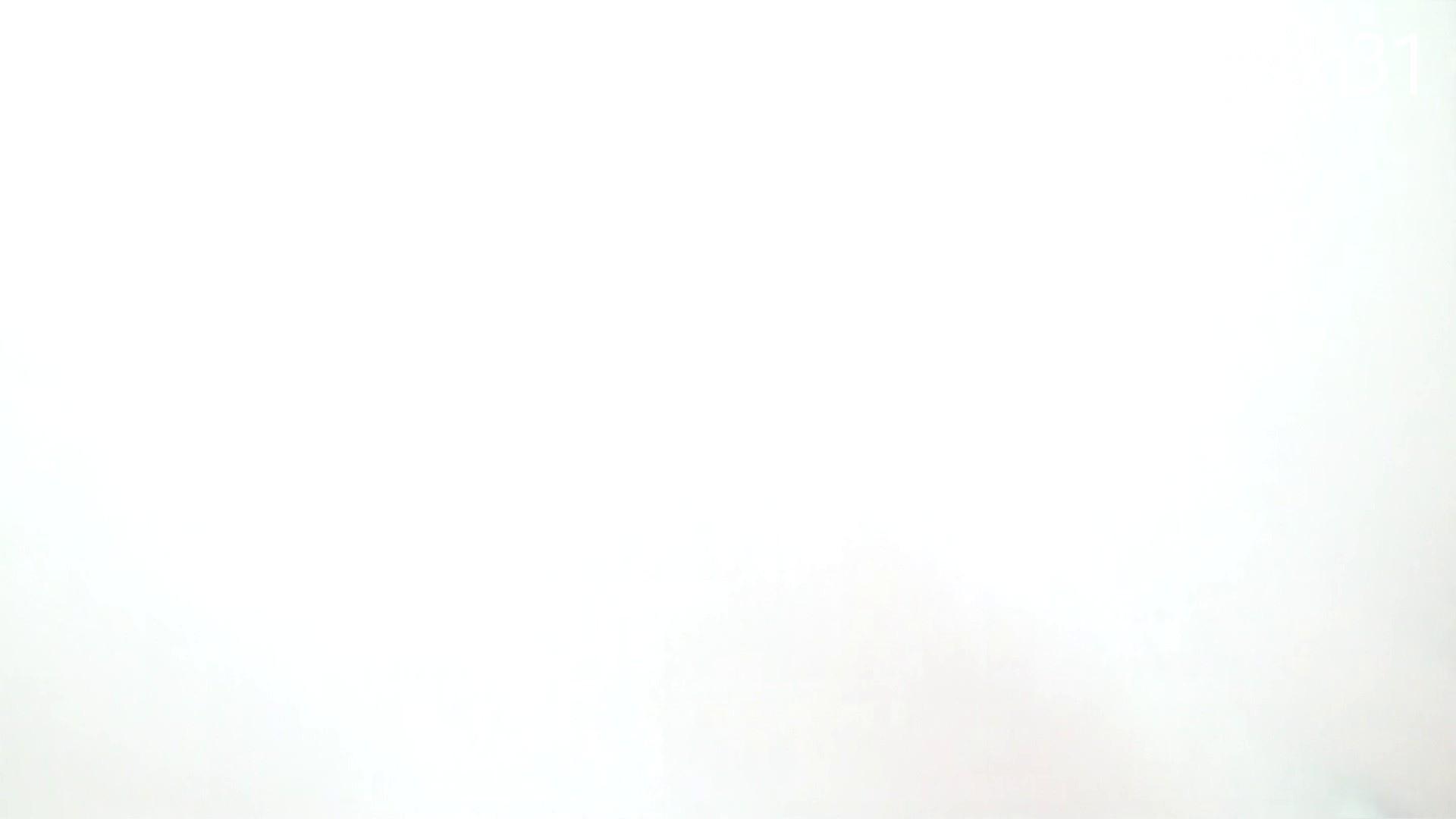▲復活限定▲ハイビジョン 盗神伝 Vol.31 むっちりガール えろ無修正画像 94枚 78