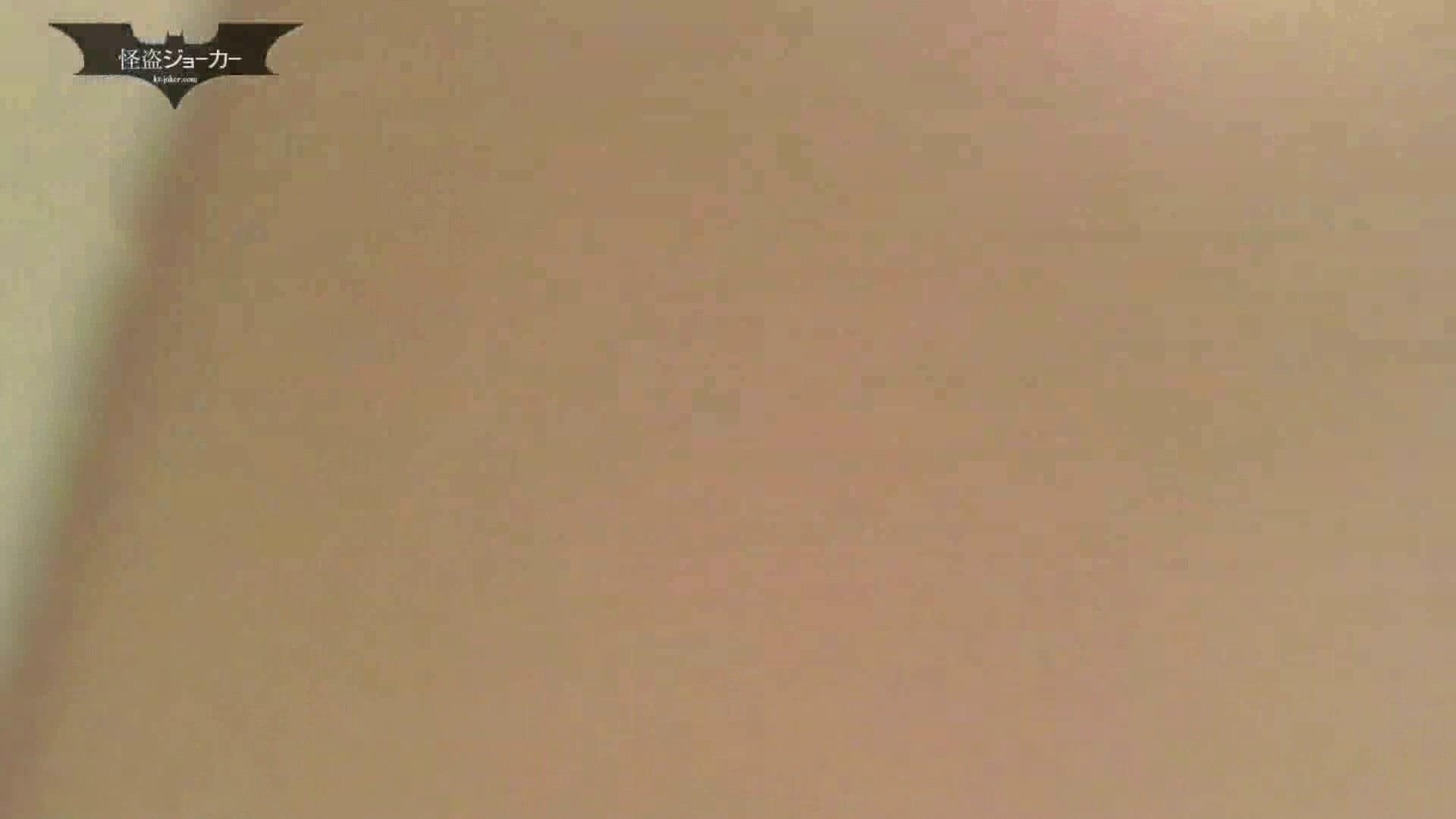 夏の思い出浜辺トイレ盗撮Vol.01 盗撮編 アダルト動画キャプチャ 96枚 8