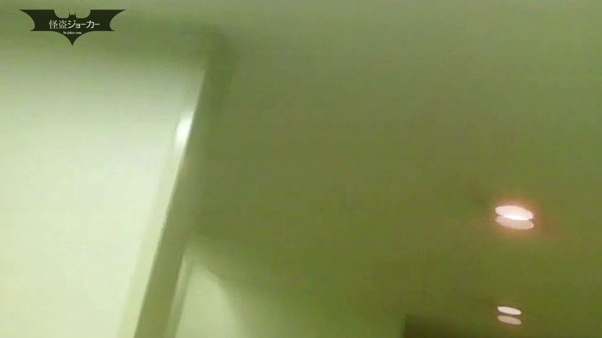 夏の思い出浜辺トイレ盗撮Vol.01 ギャル達 戯れ無修正画像 96枚 13