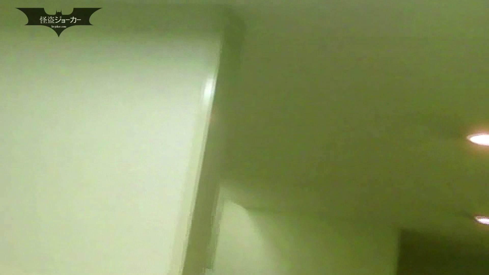 夏の思い出浜辺トイレ盗撮Vol.01 盛合せ オメコ動画キャプチャ 96枚 14