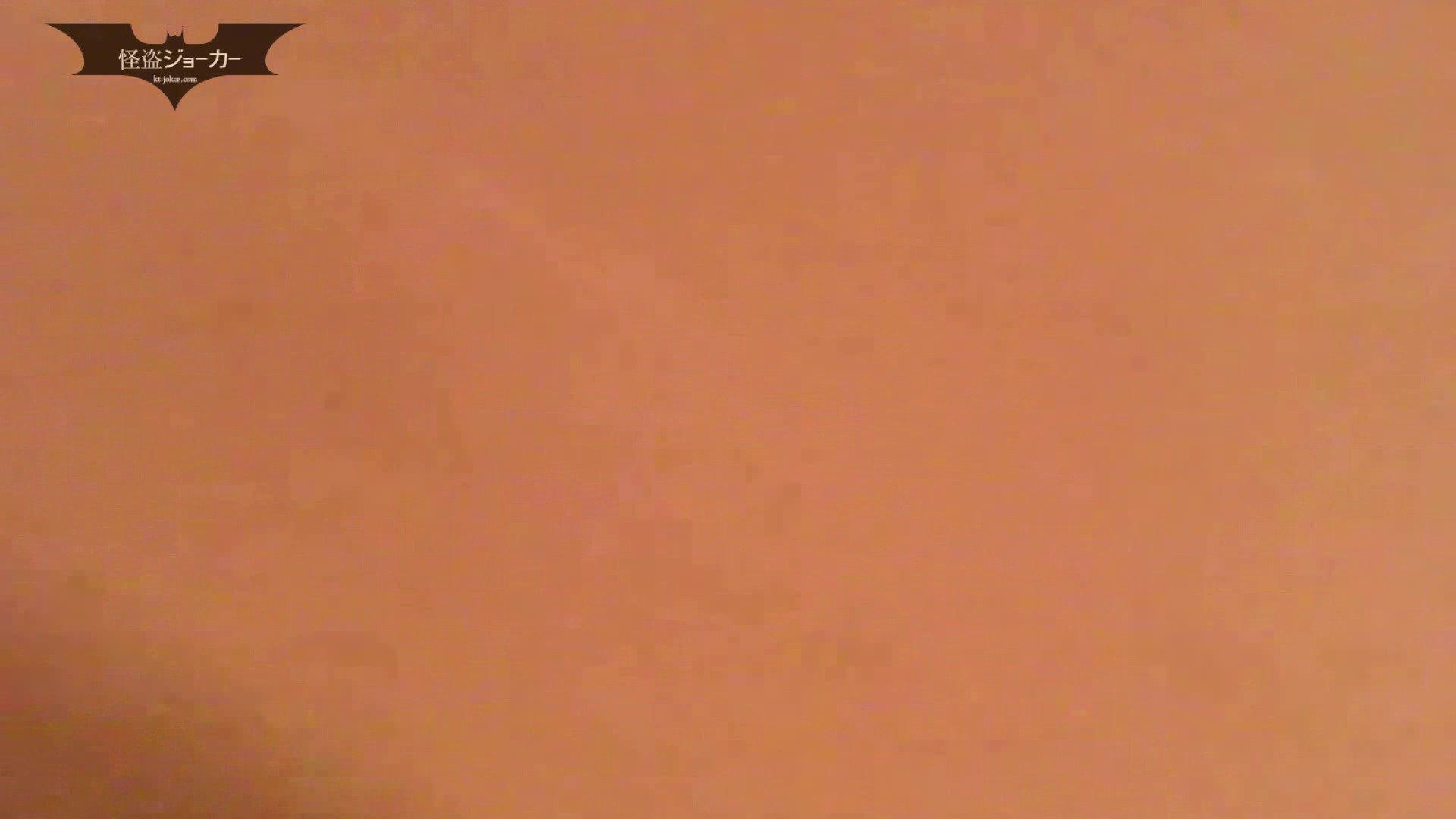 夏の思い出浜辺トイレ盗撮Vol.01 高画質 セックス画像 96枚 18