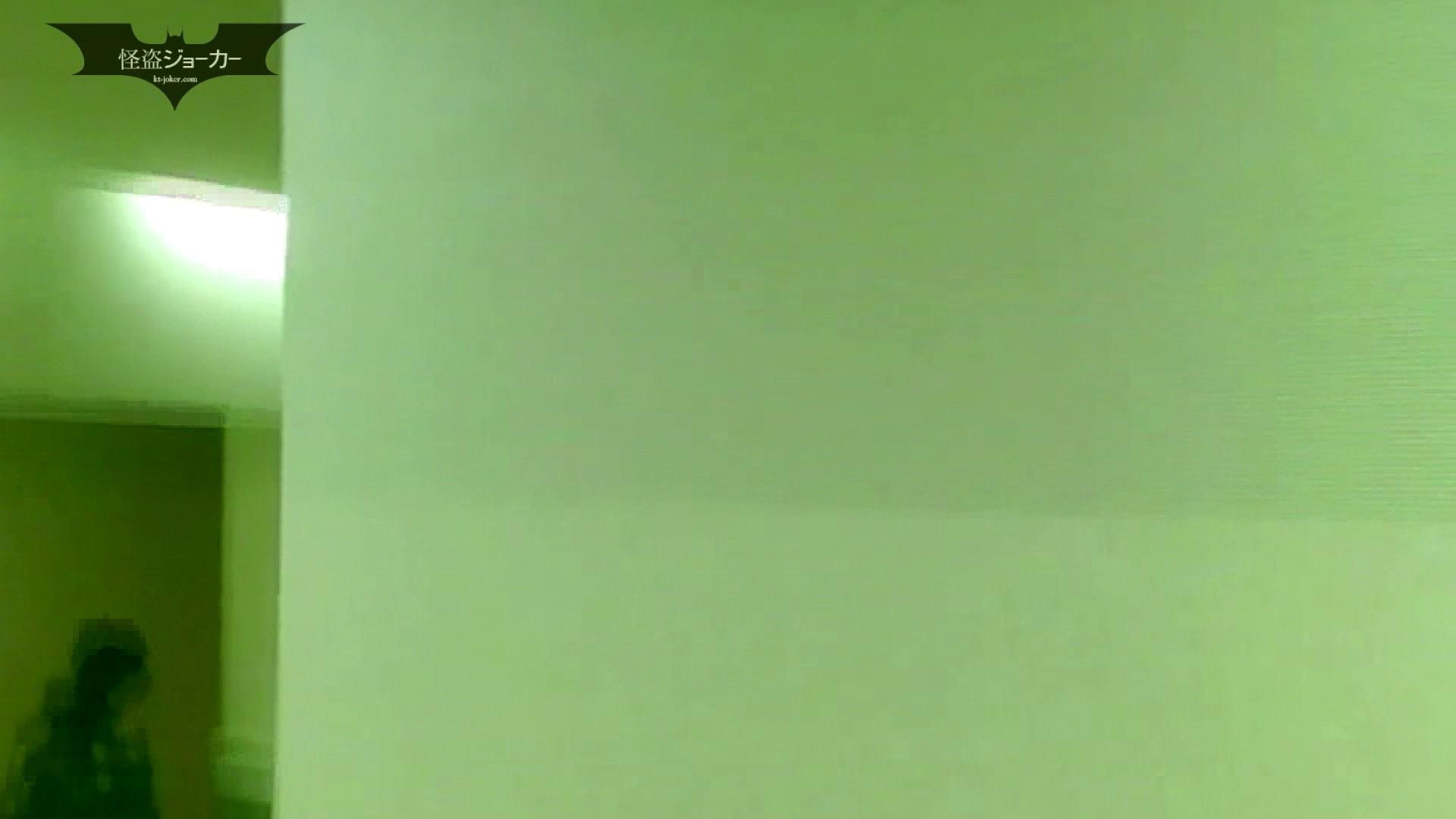 夏の思い出浜辺トイレ盗撮Vol.01 高画質 セックス画像 96枚 40