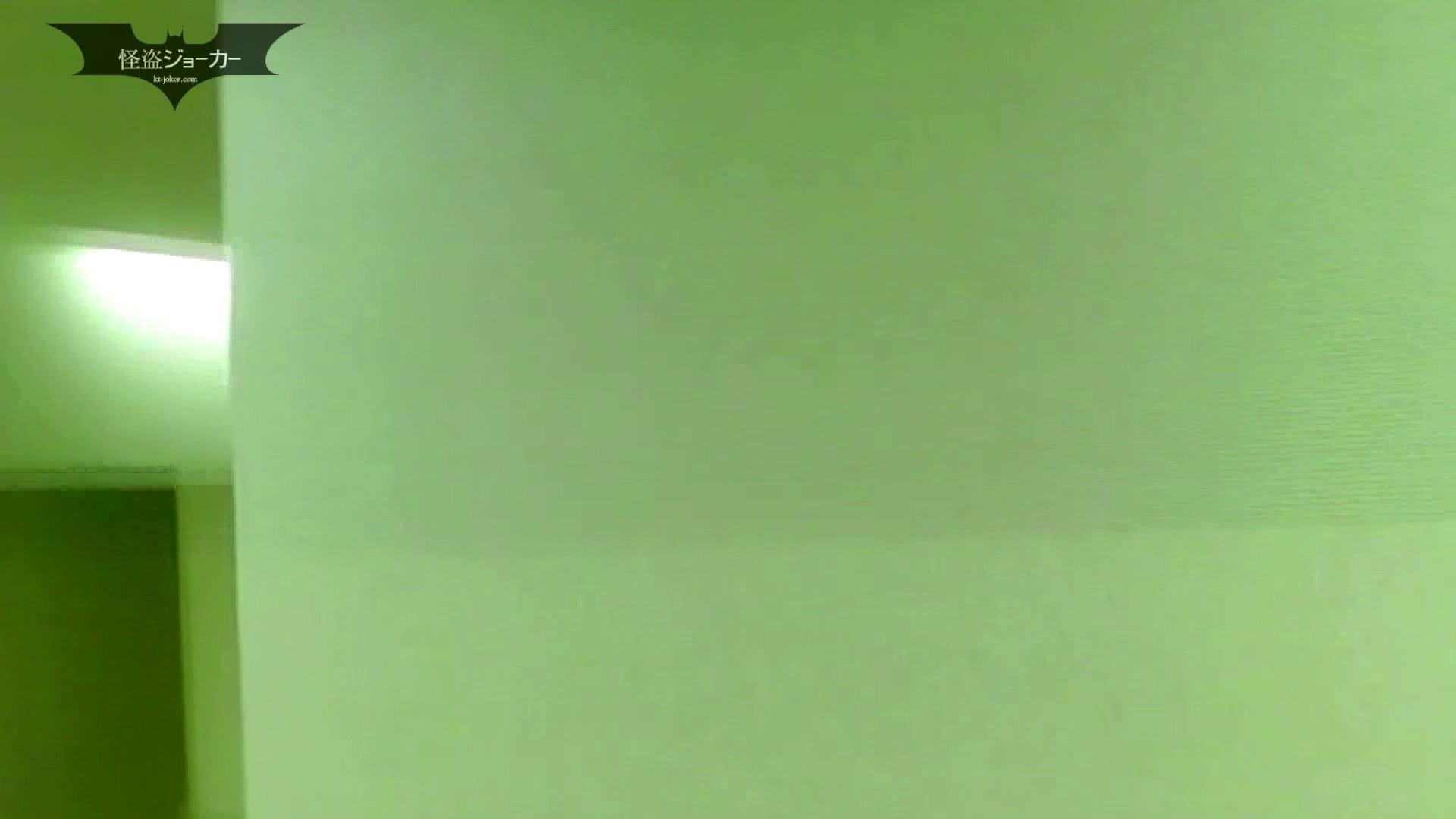 夏の思い出浜辺トイレ盗撮Vol.01 盗撮編 アダルト動画キャプチャ 96枚 41