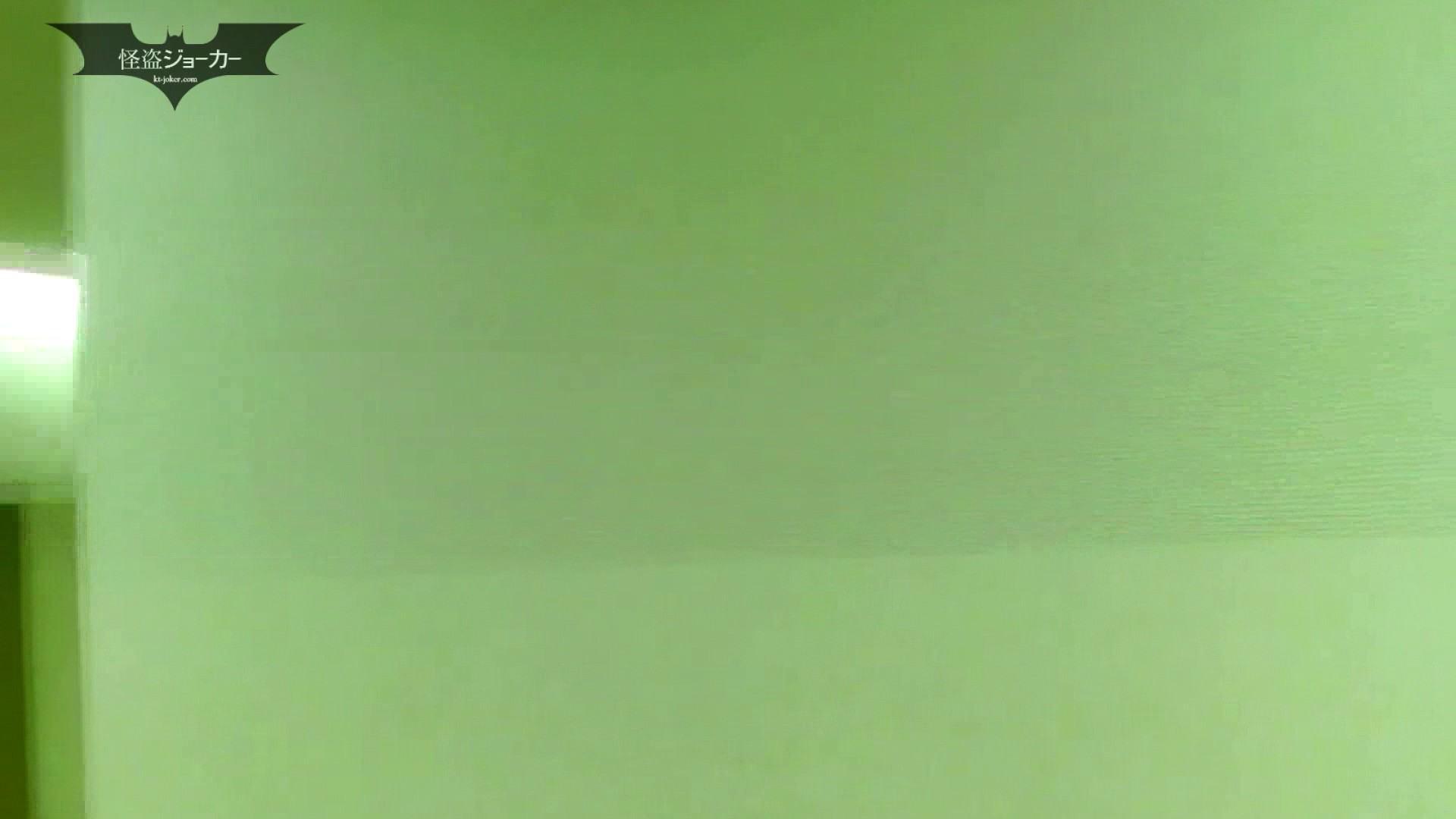 夏の思い出浜辺トイレ盗撮Vol.01 トイレ盗撮 ワレメ動画紹介 96枚 42